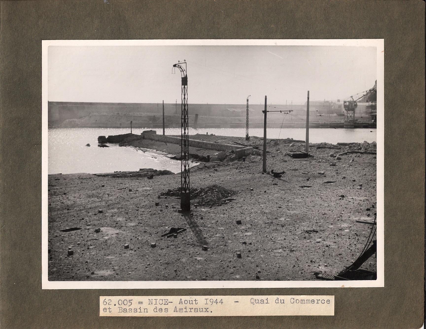 NICE 1944 2