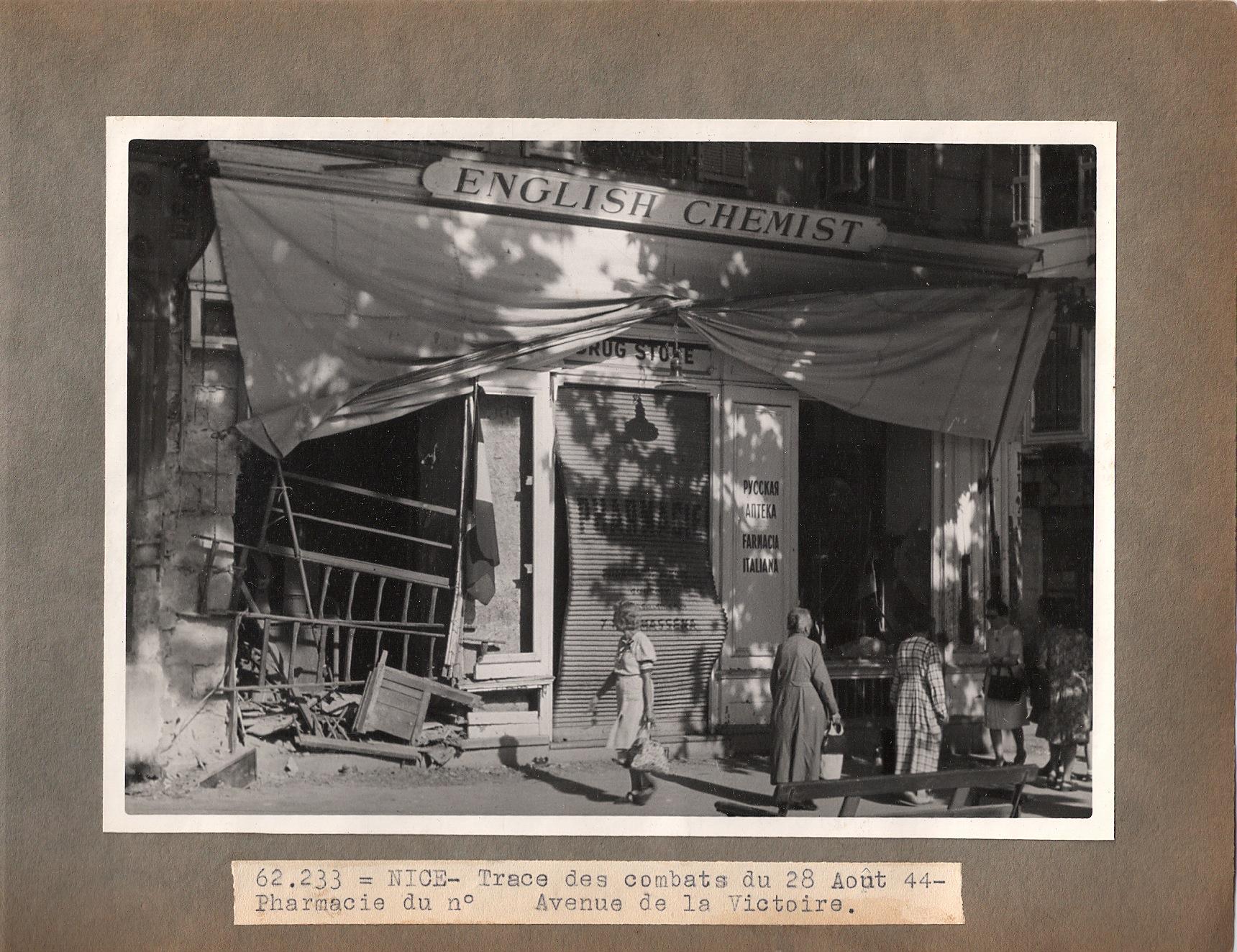 NICE 1944 66