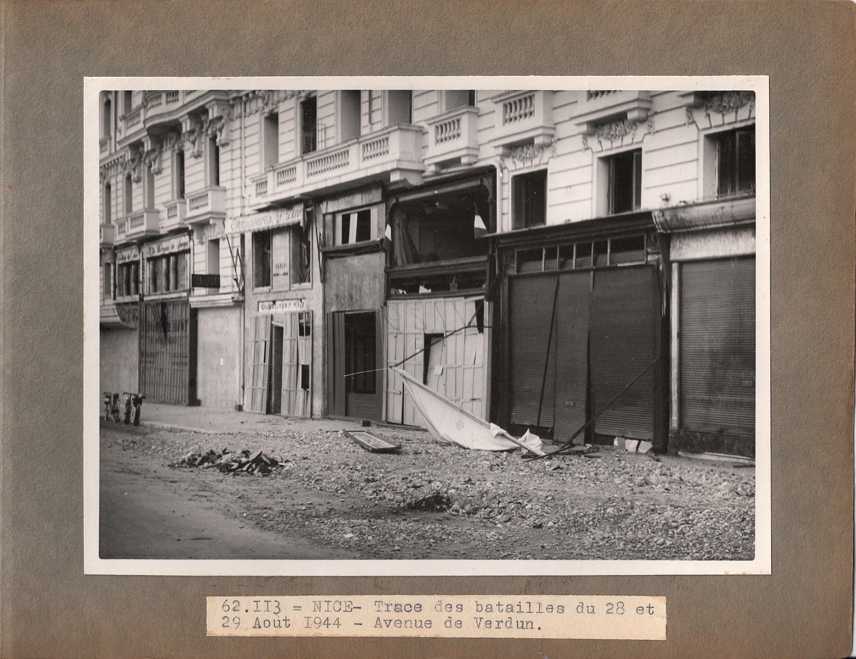 NICE 1944 74