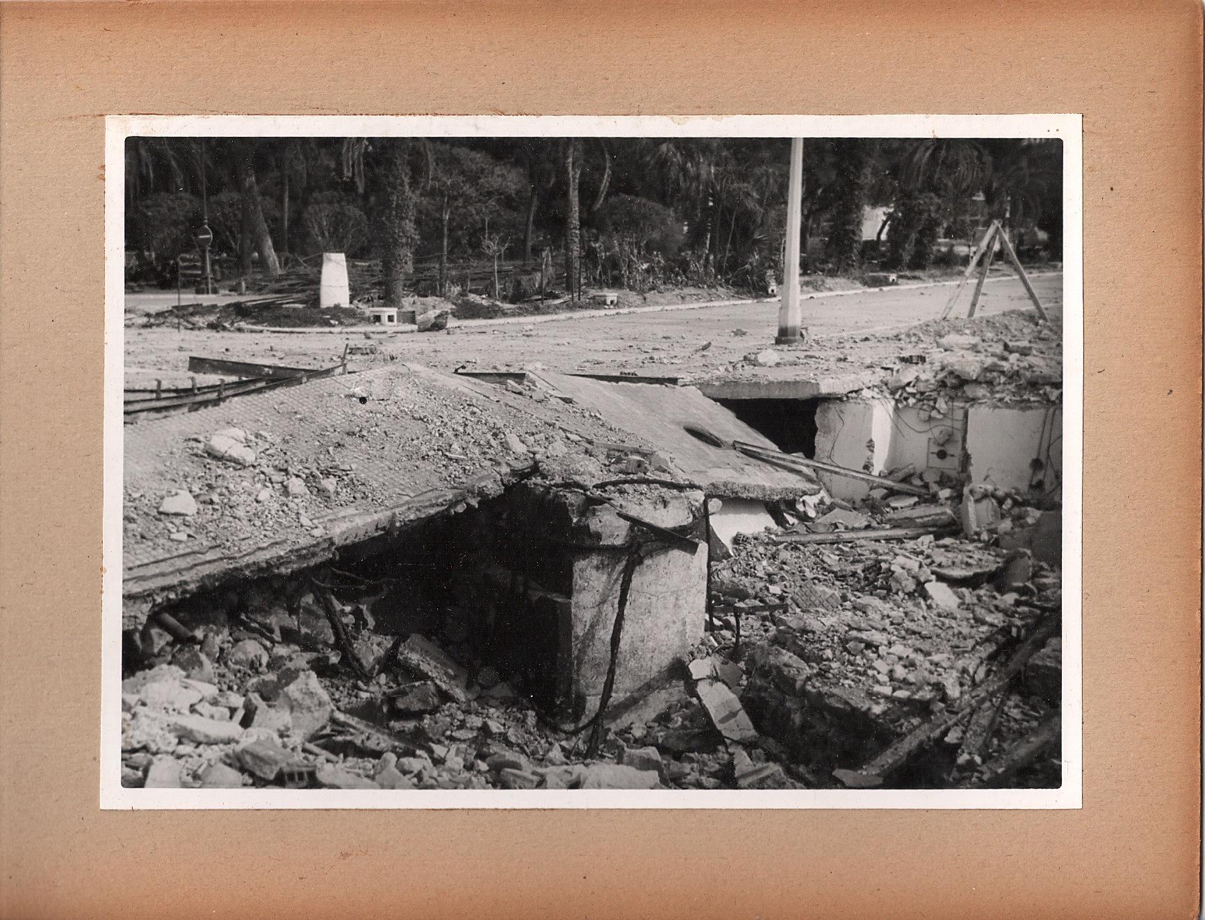 NICE 1944 91
