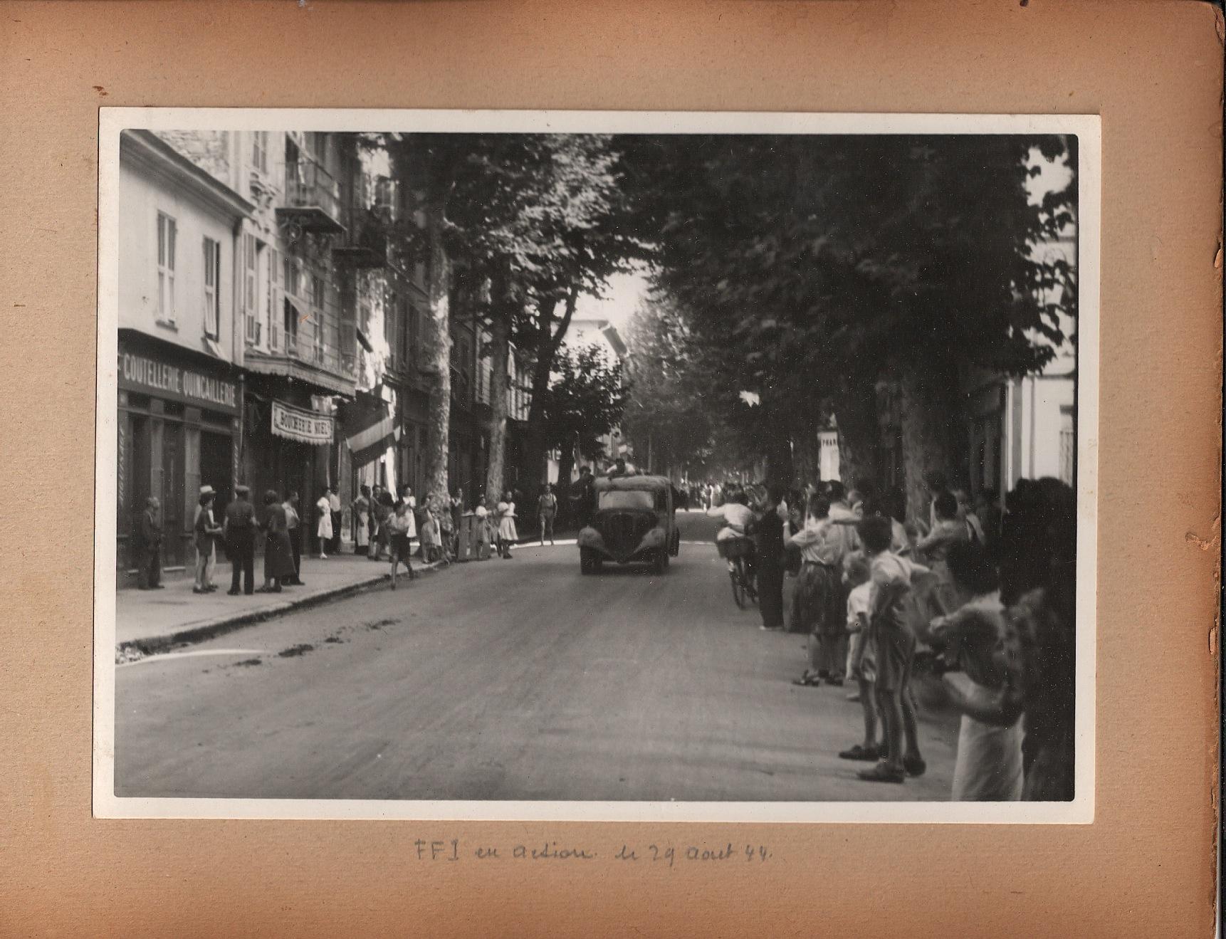 NICE 1944 33
