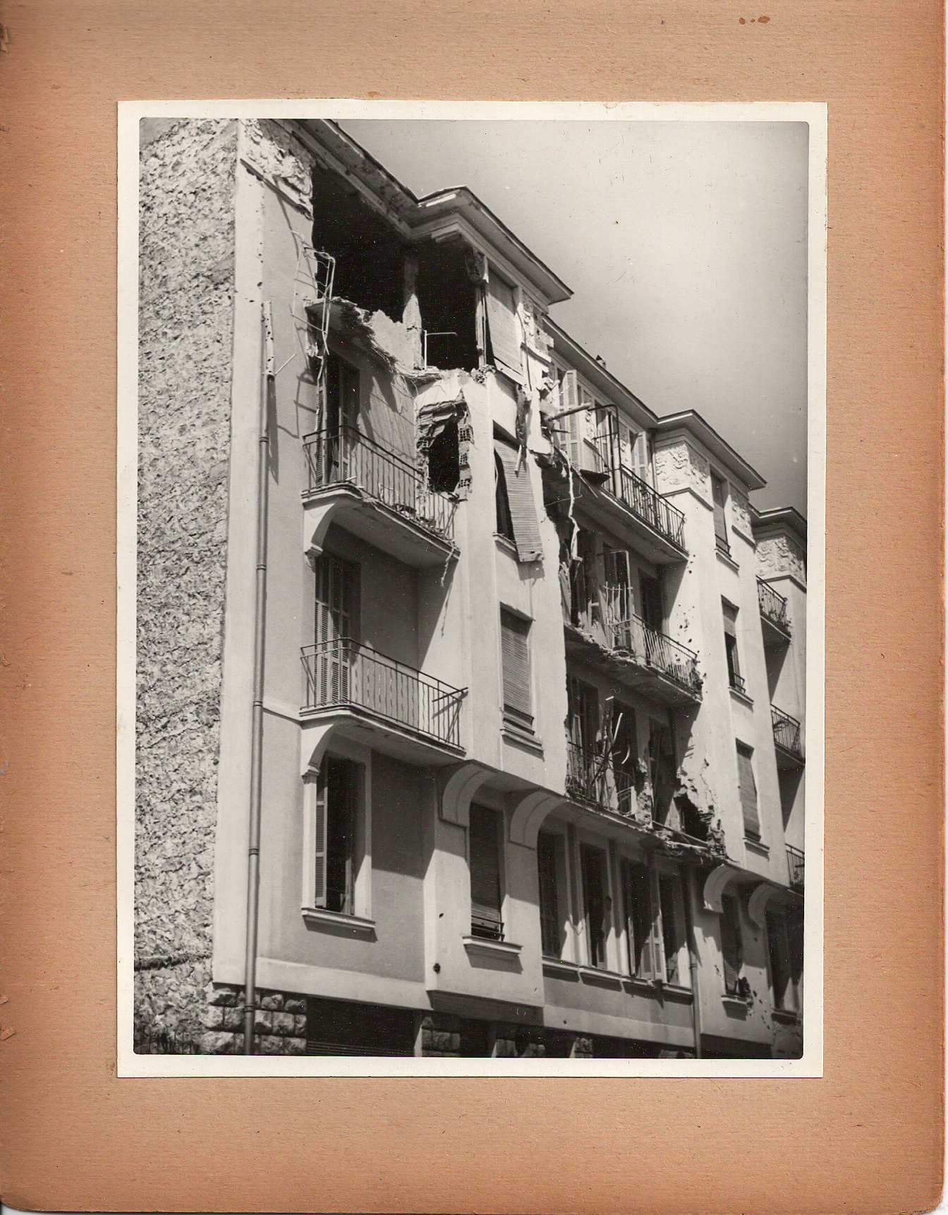 NICE 1944 54