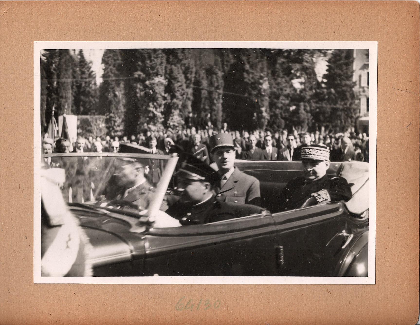 NICE 1944 119