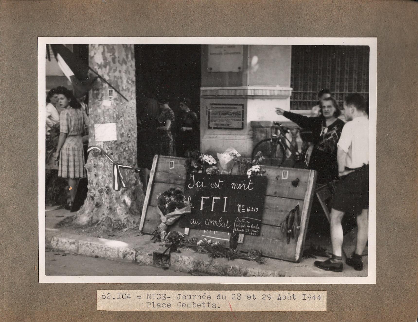 NICE 1944 43