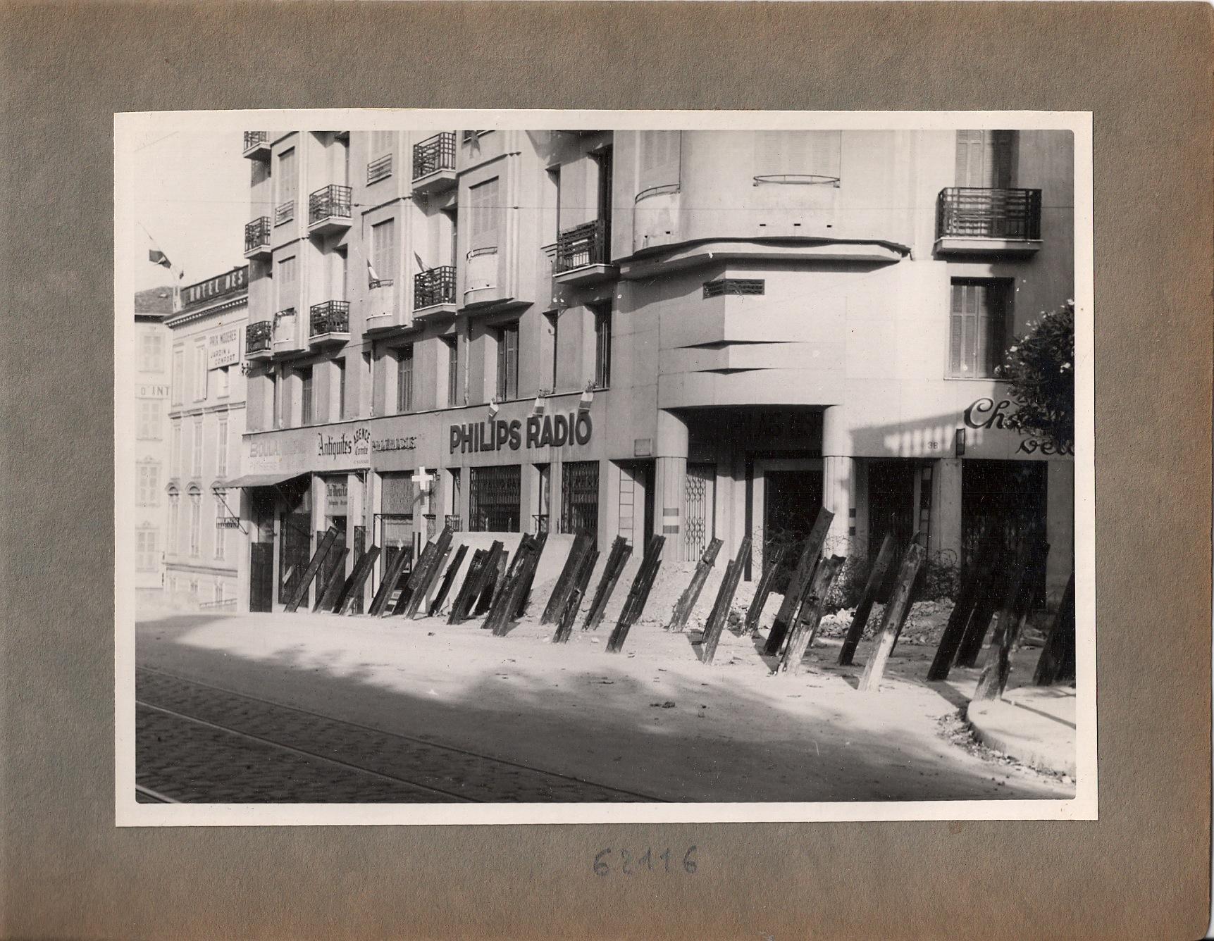 NICE 1944 68