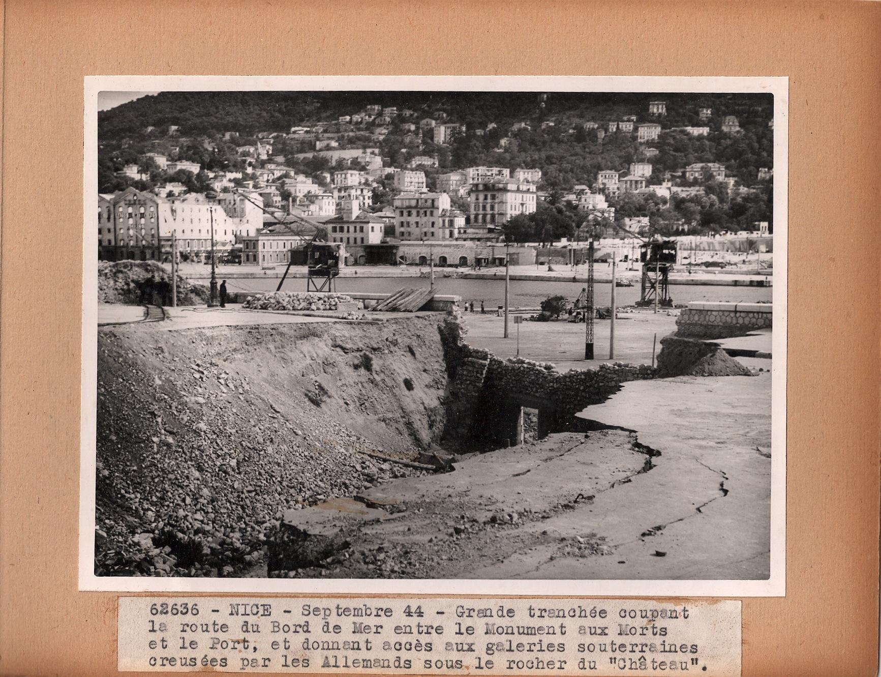 NICE 1944 83