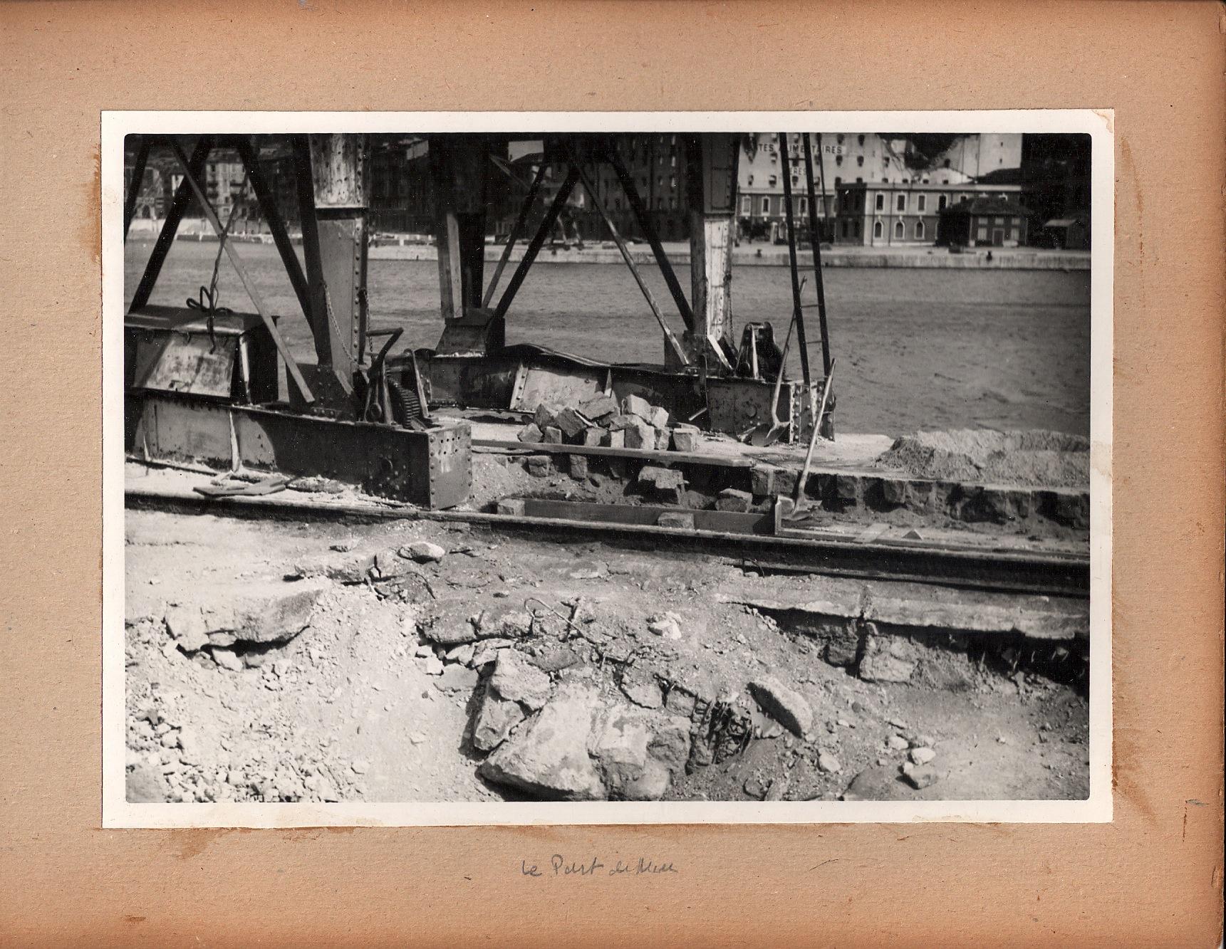 NICE 1944 13