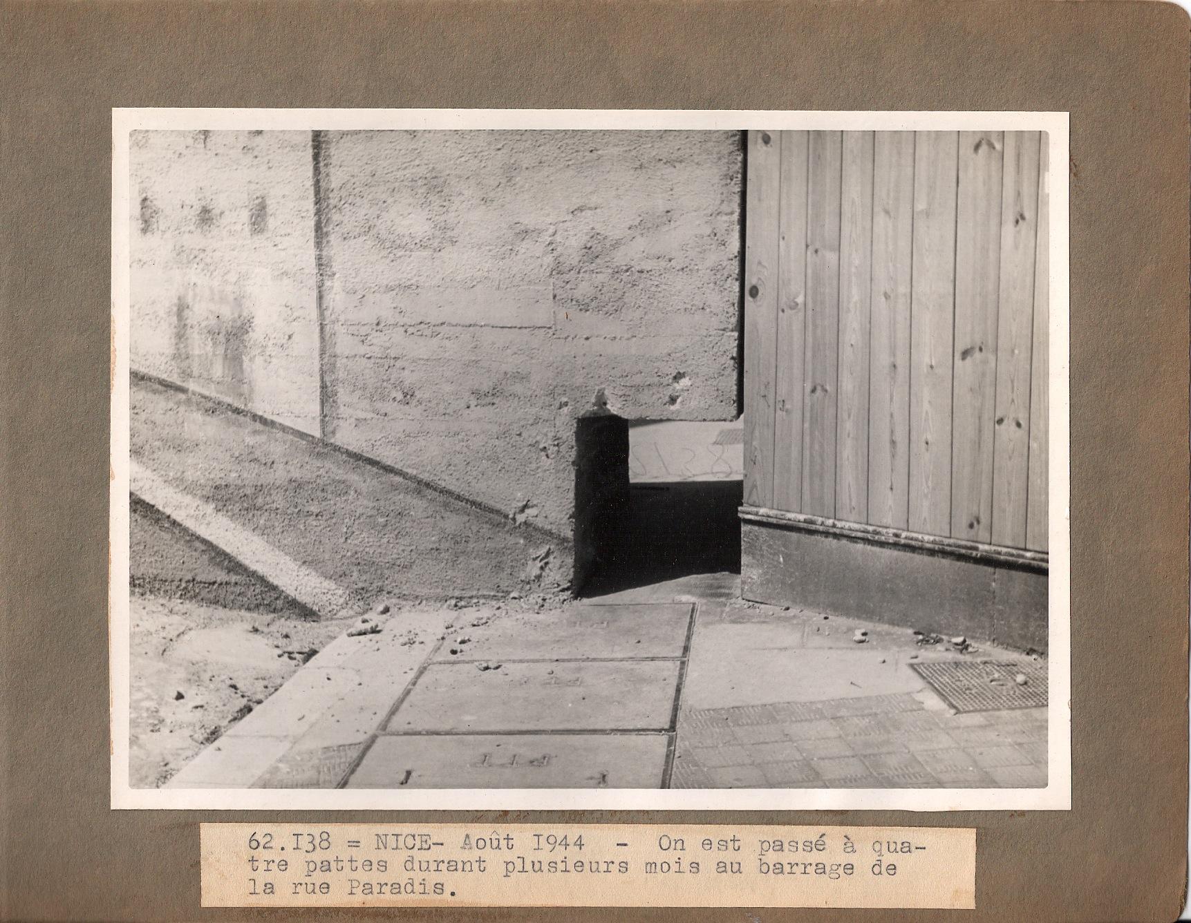 NICE 1944 47