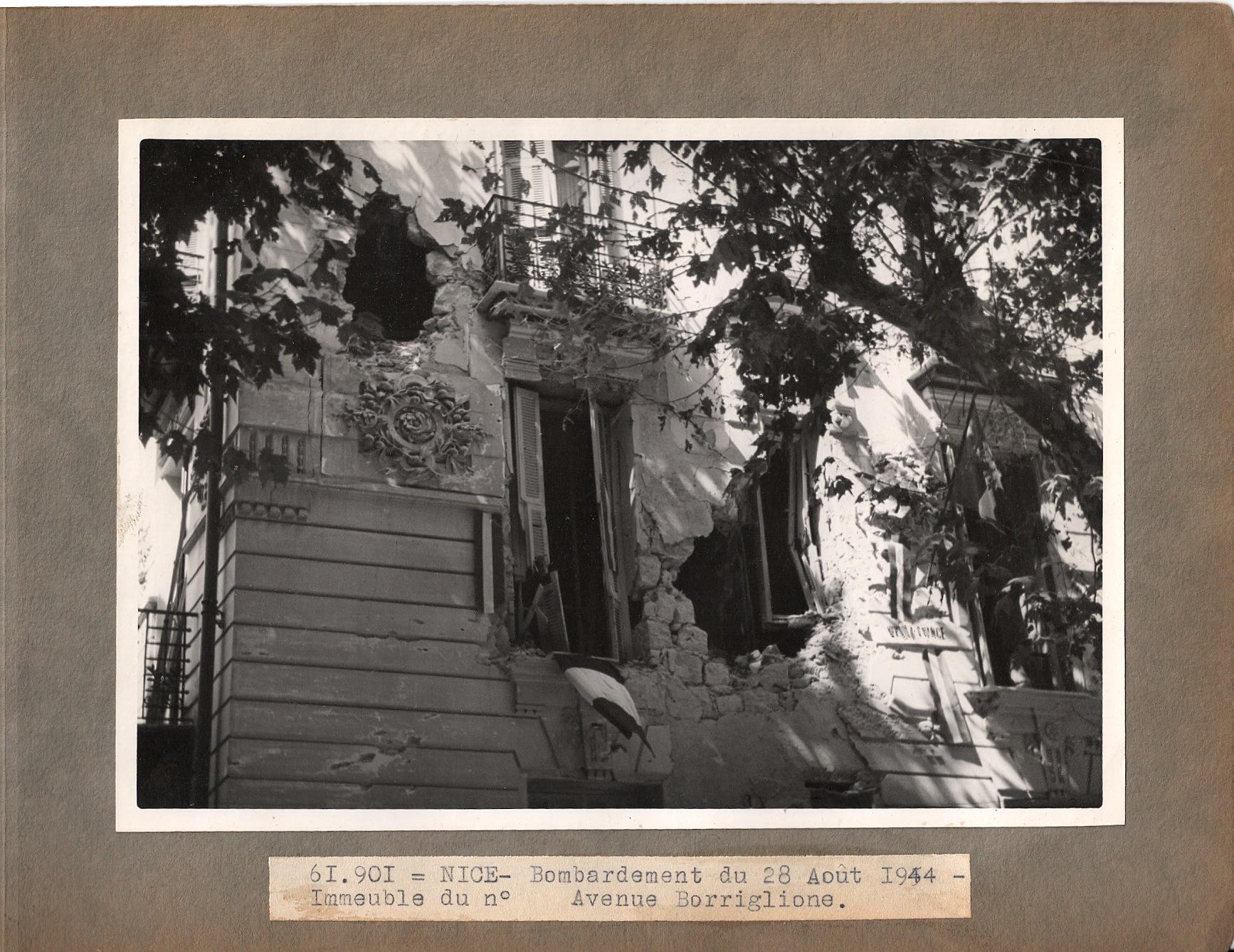 NICE 1944 56