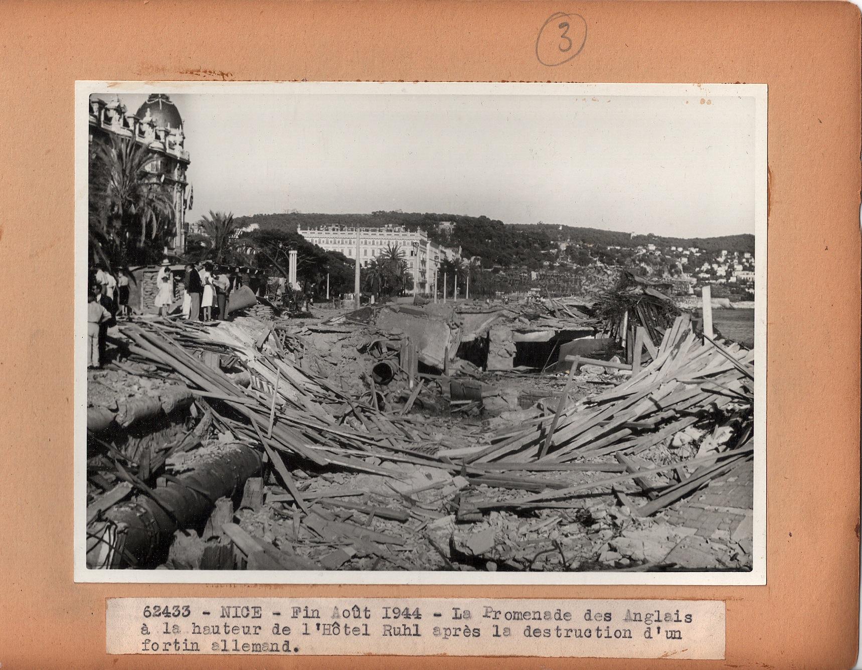 NICE 1944 78