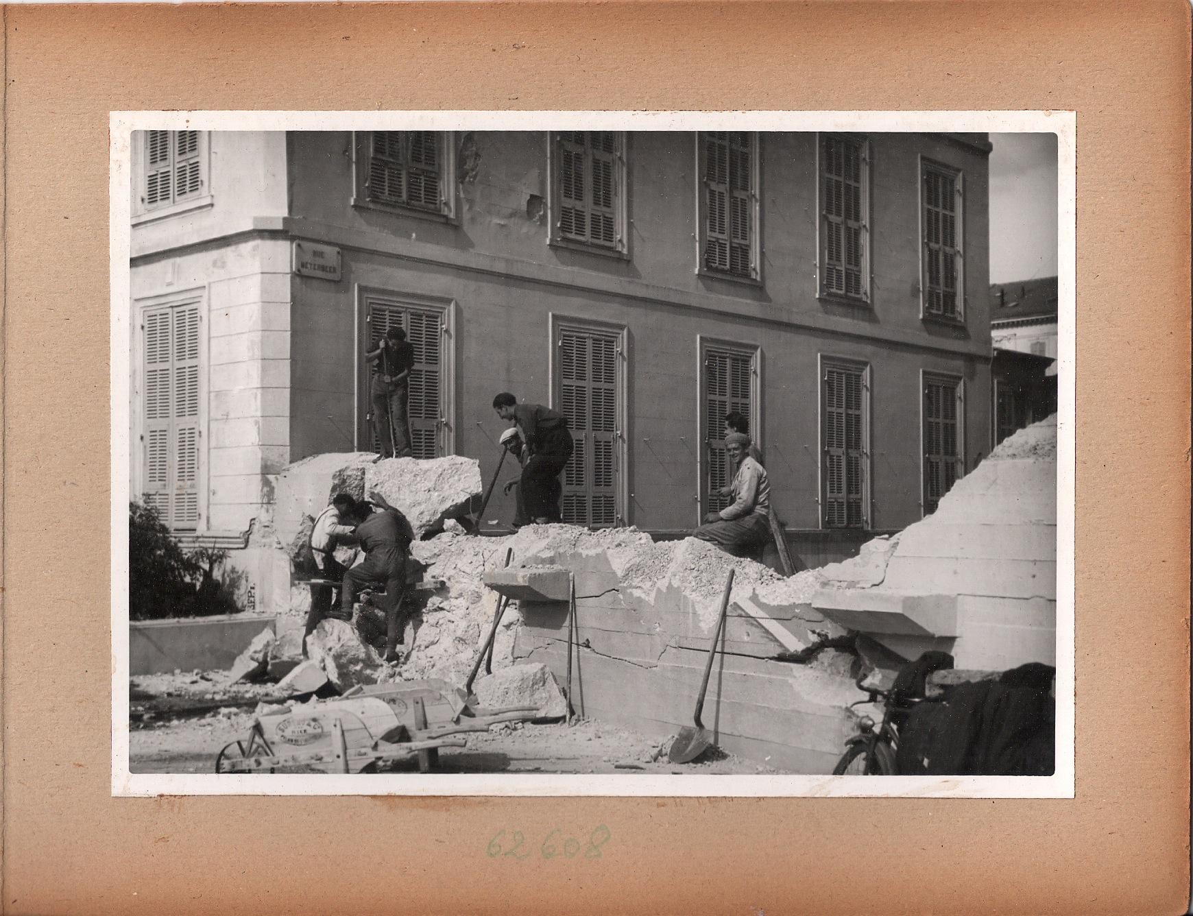 NICE 1944 100