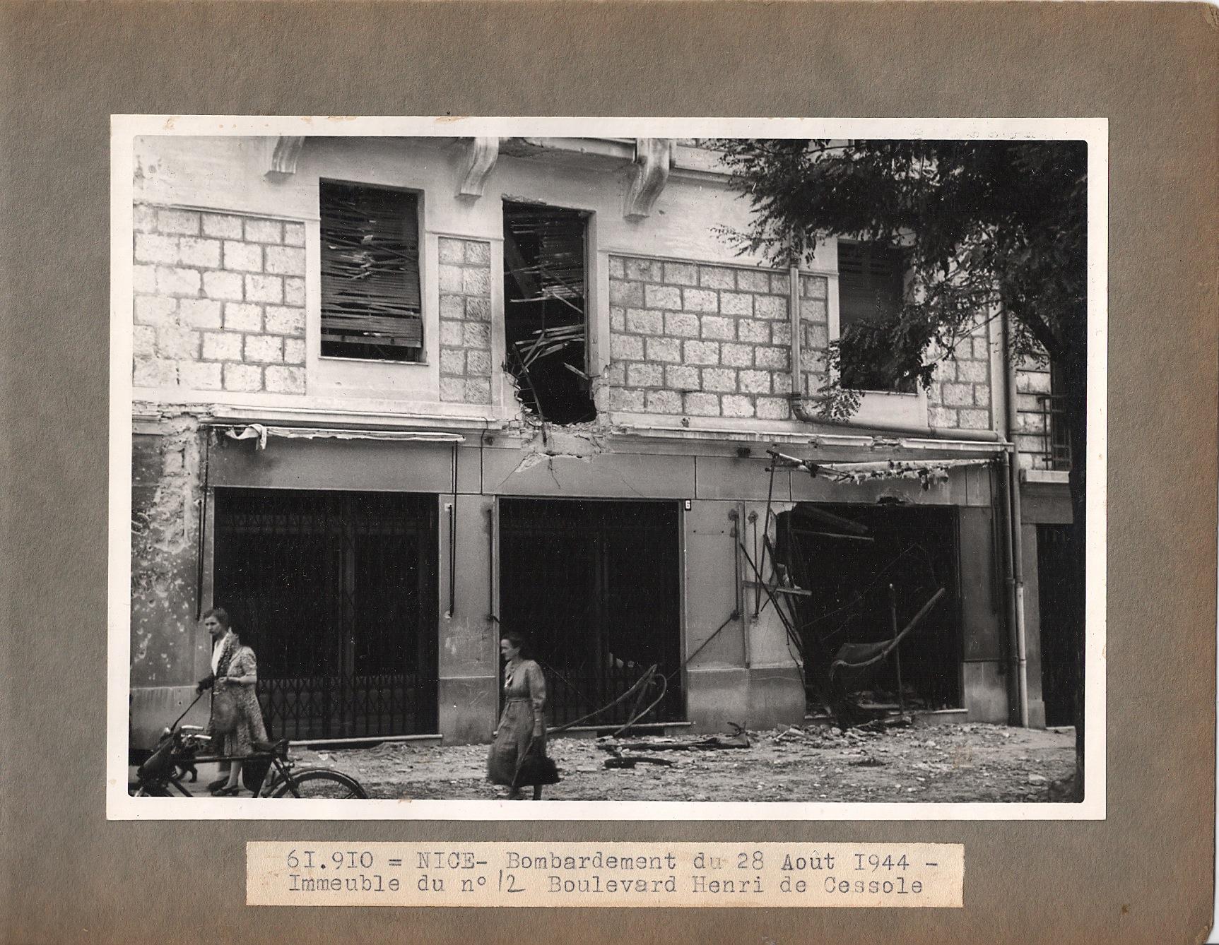 NICE 1944 59