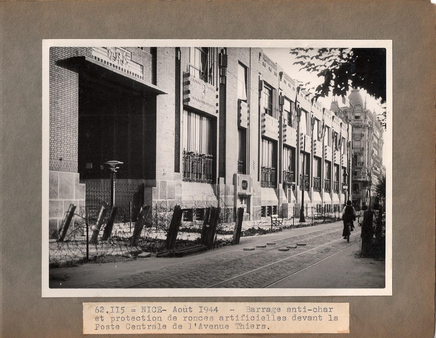 NICE 1944 69