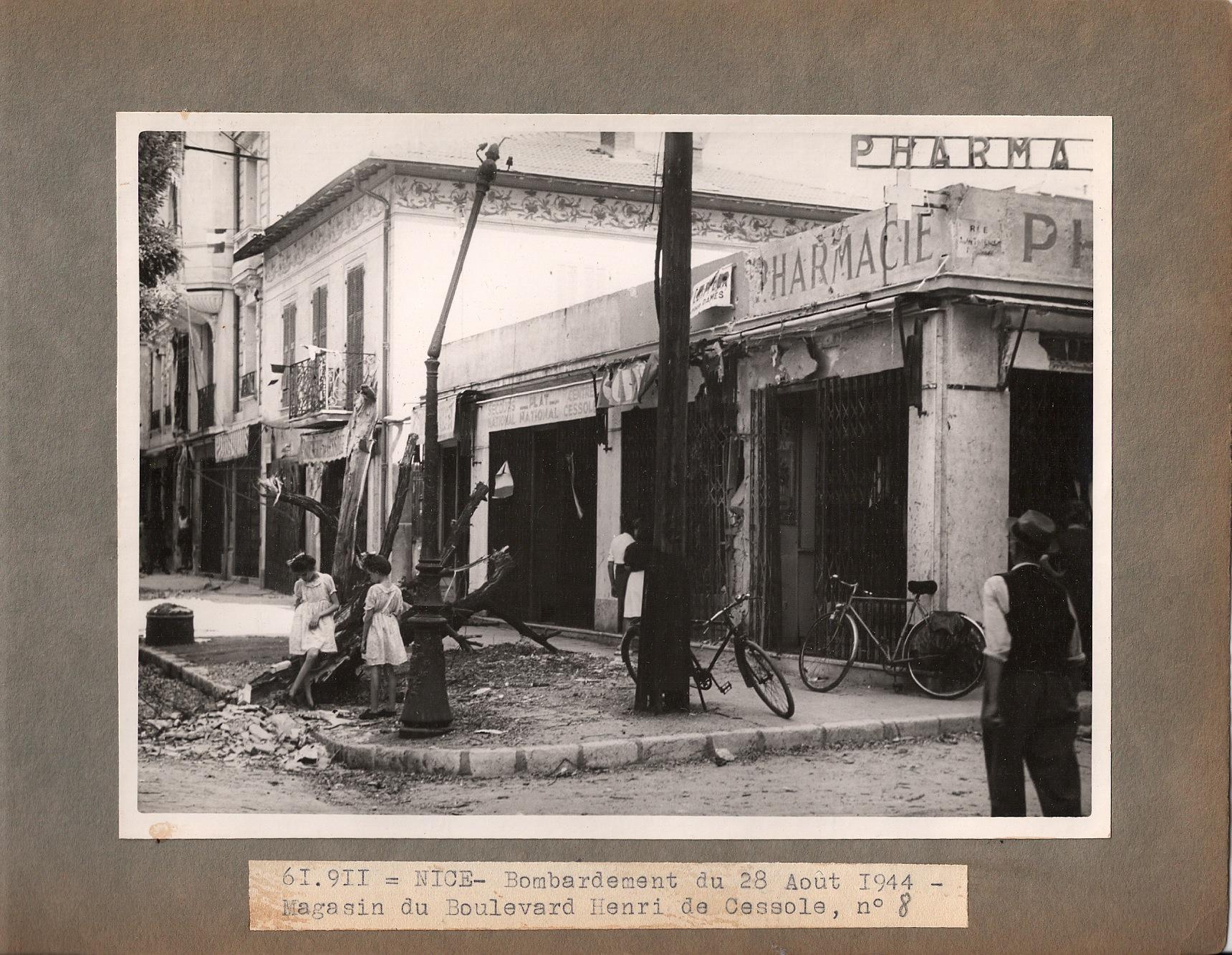 NICE 1944 61