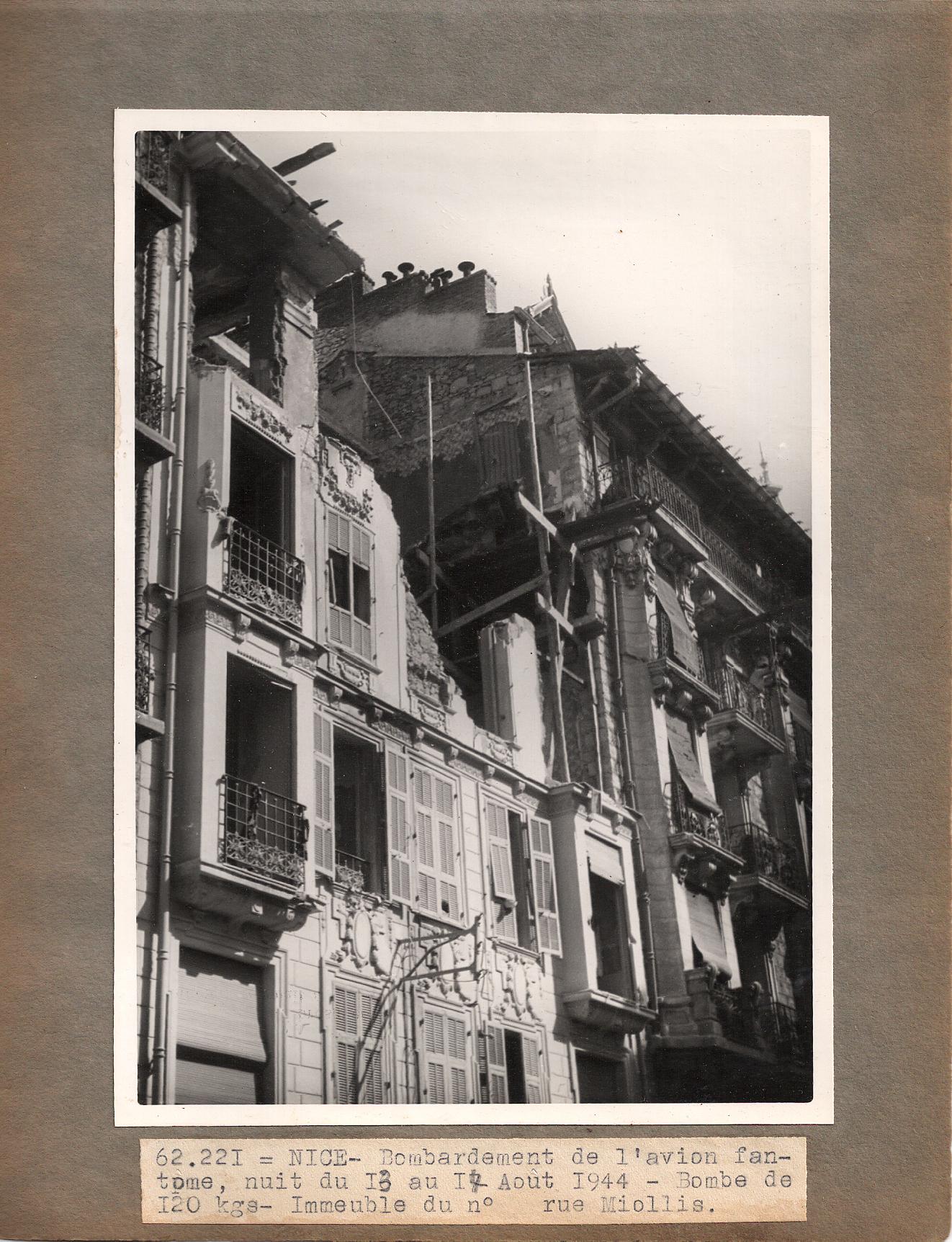 NICE 1944 64