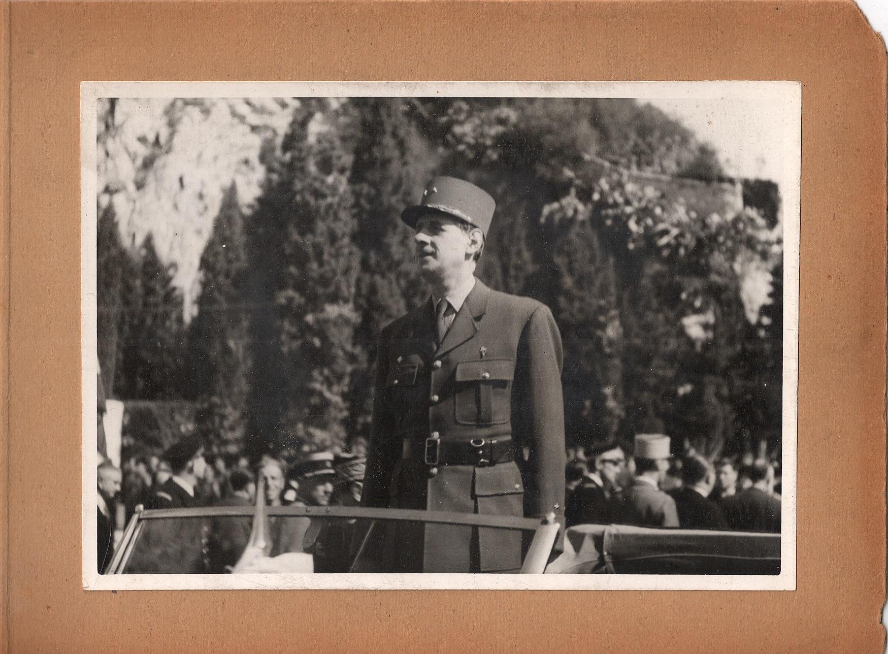 NICE 1944 109