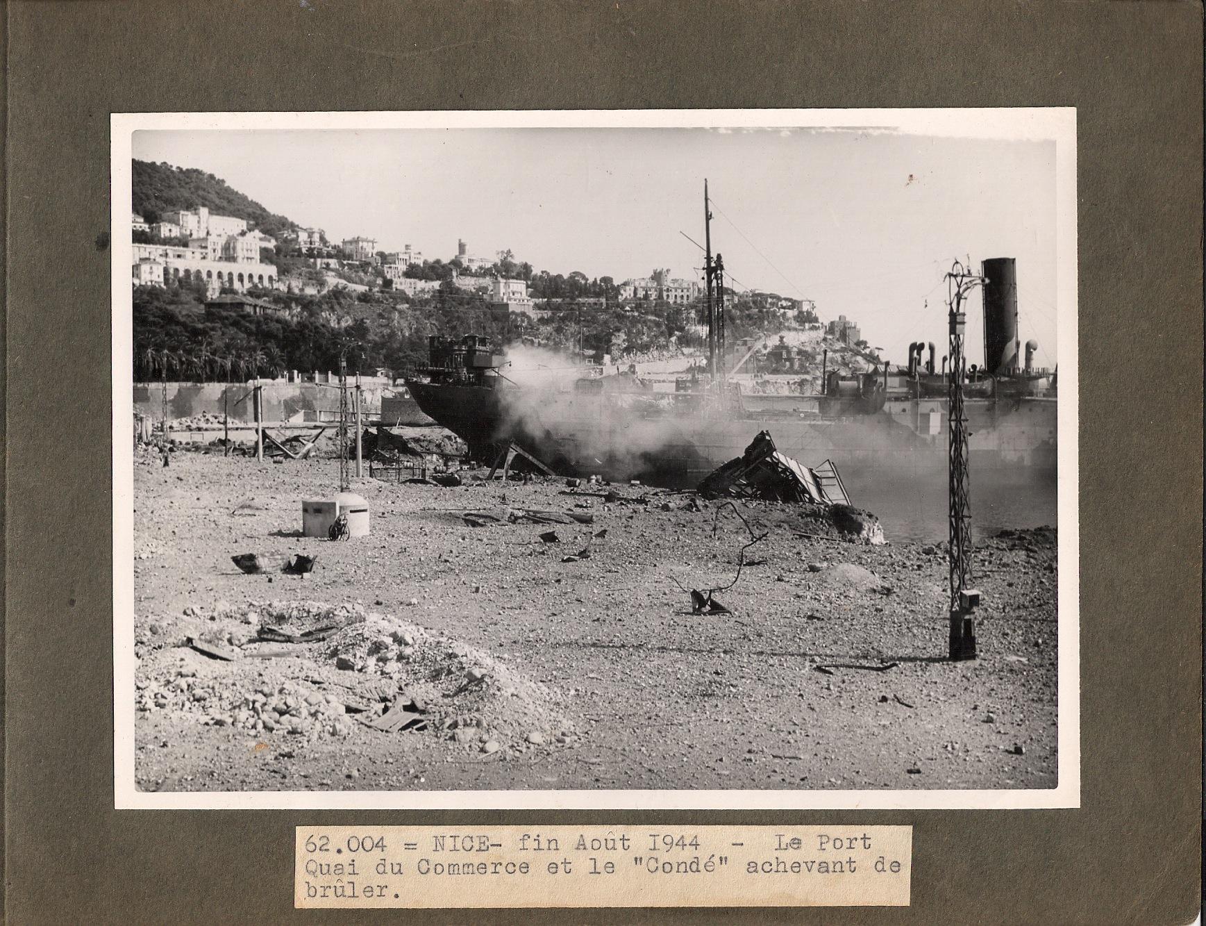 NICE 1944 4