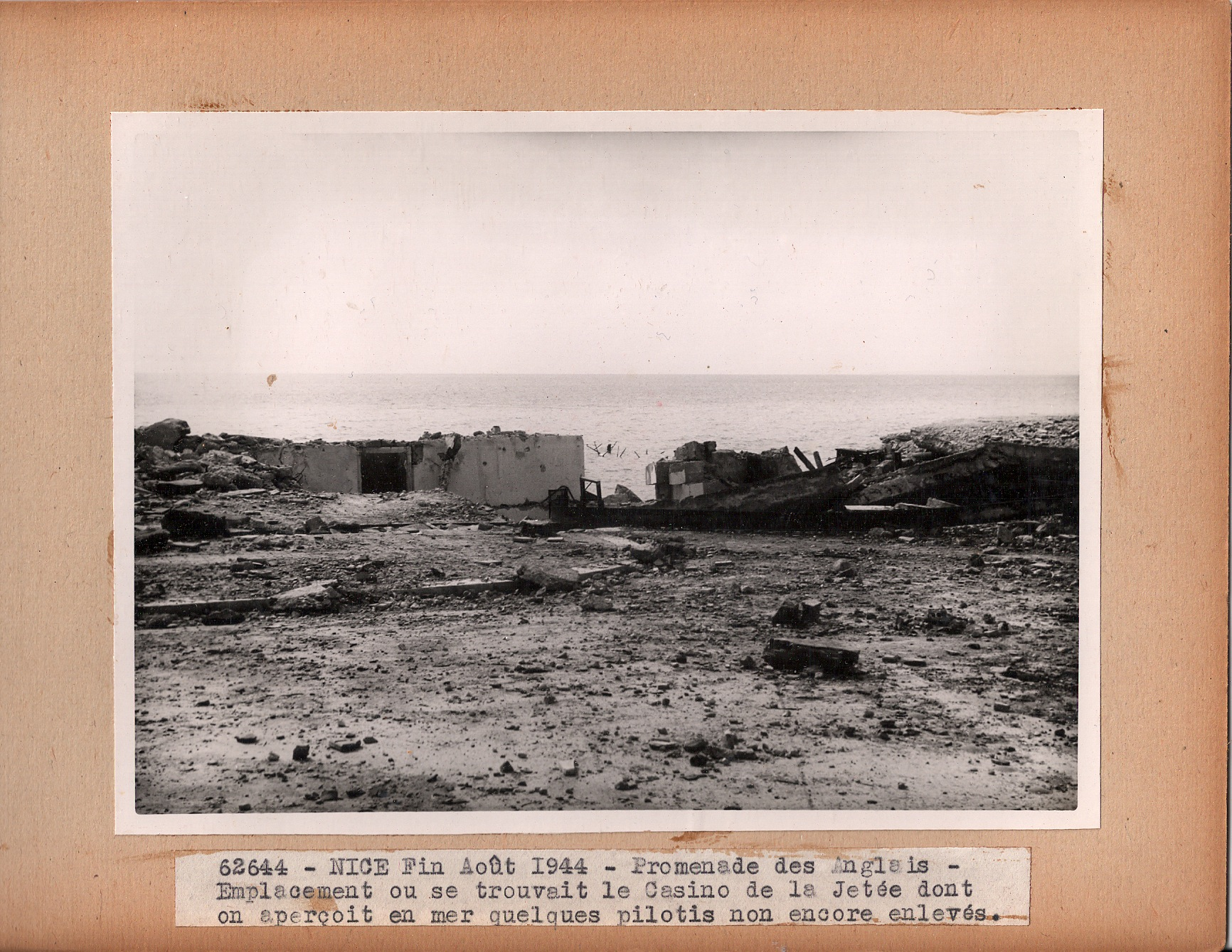 NICE 1944 92