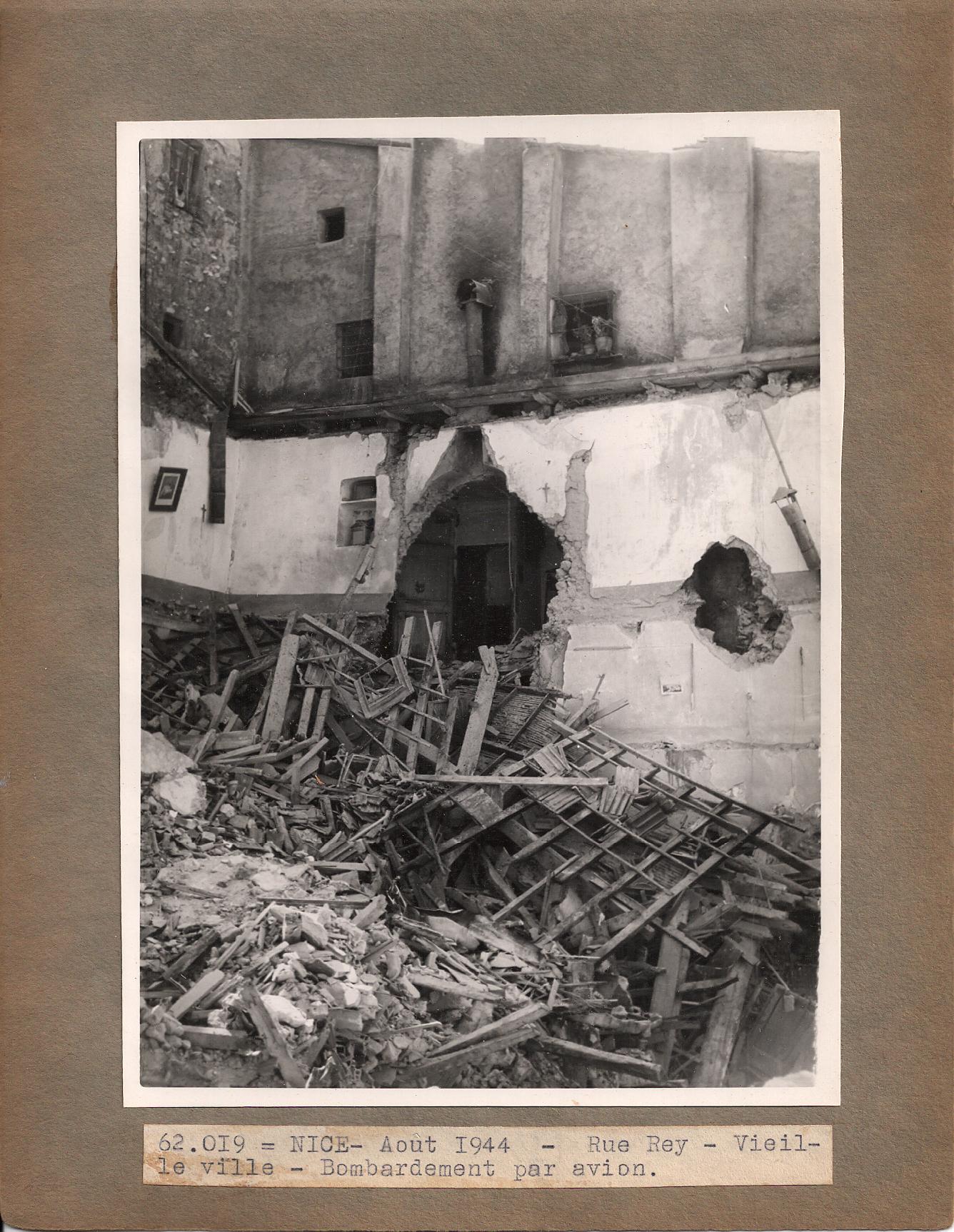 NICE 1944 27