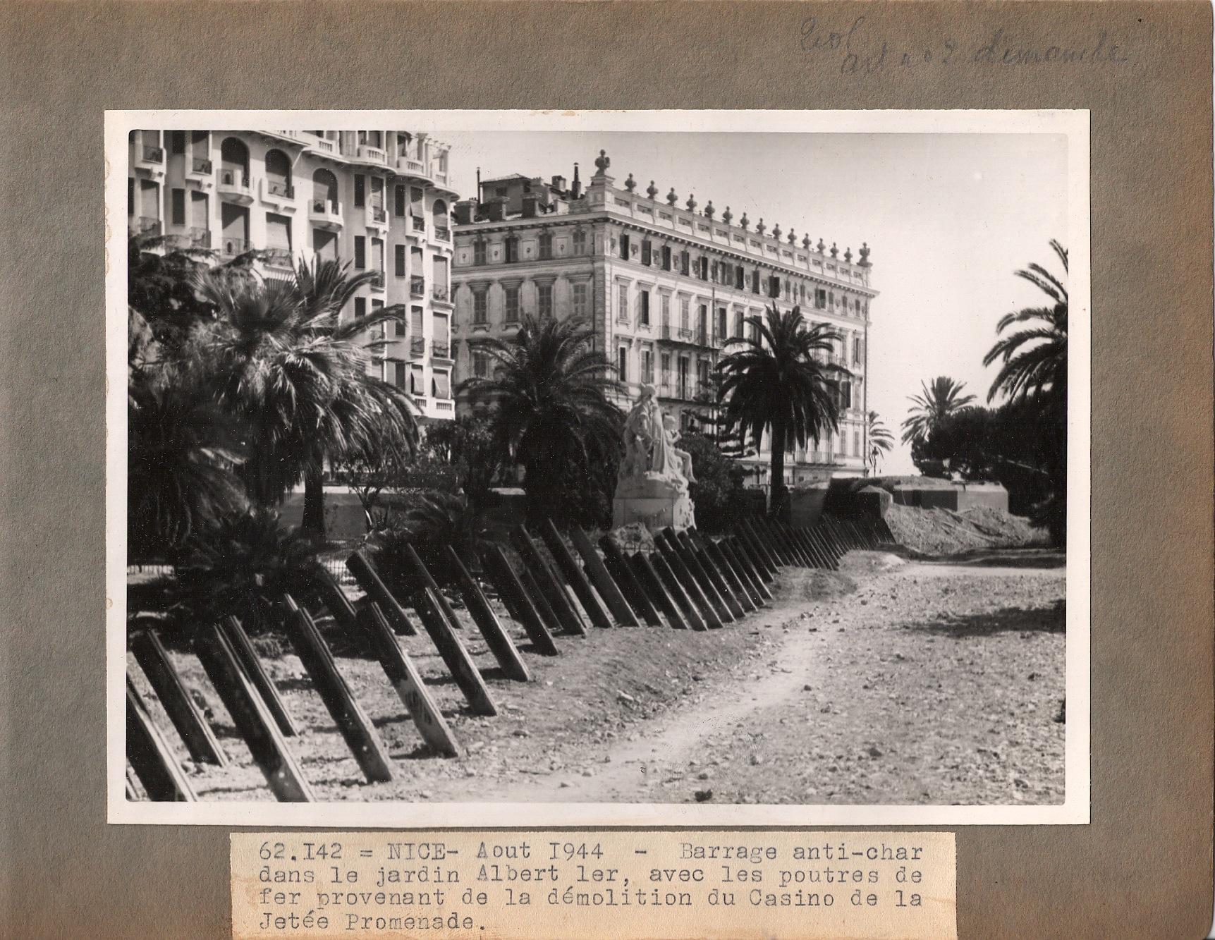 NICE 1944 73