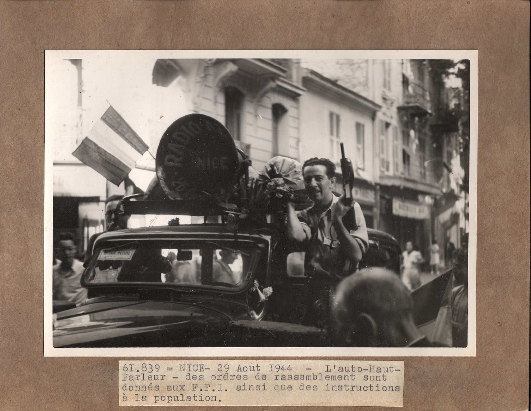 NICE 1944 35