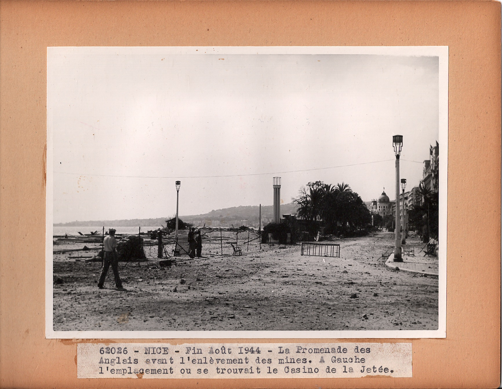 NICE 1944 90