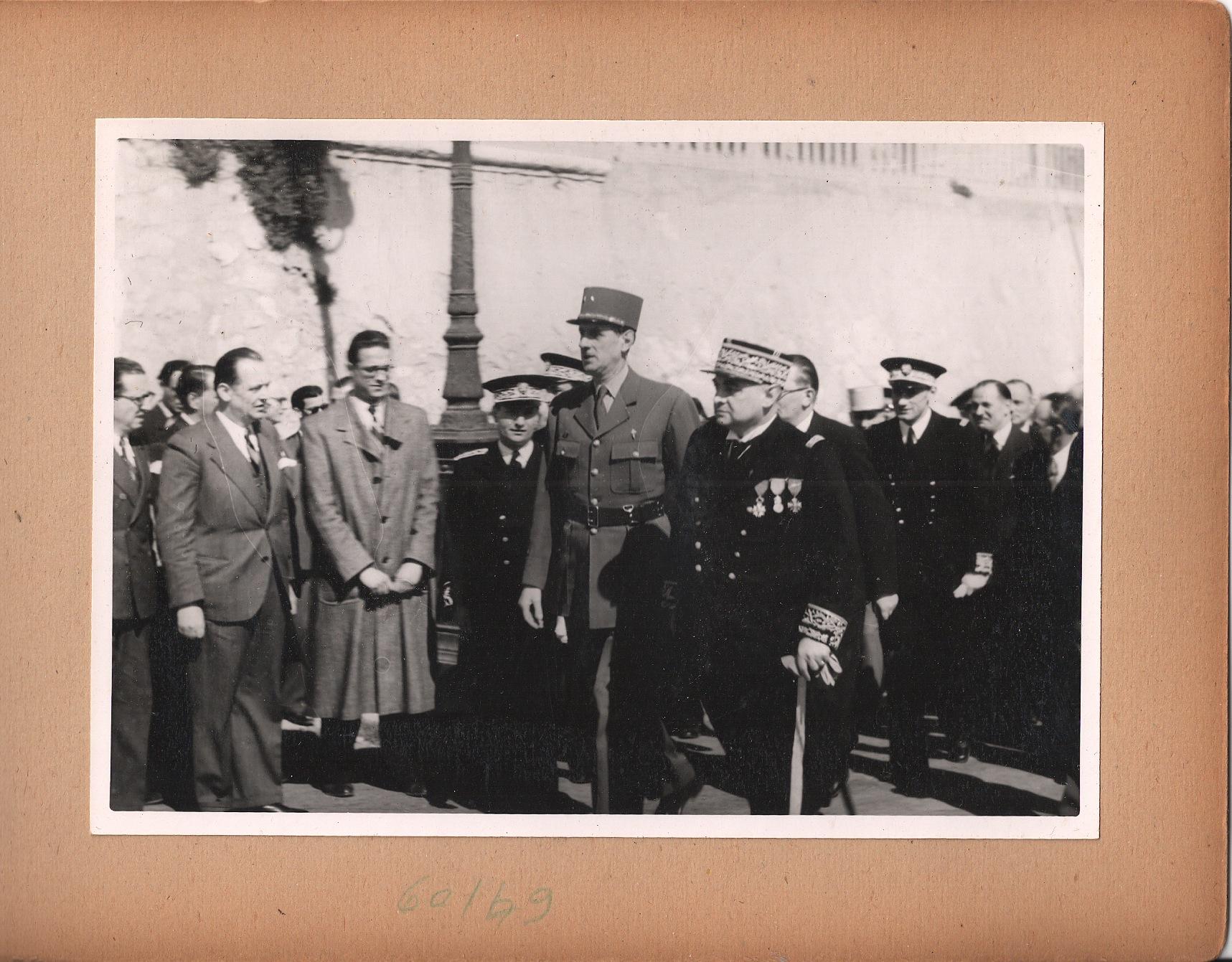 NICE 1944 110