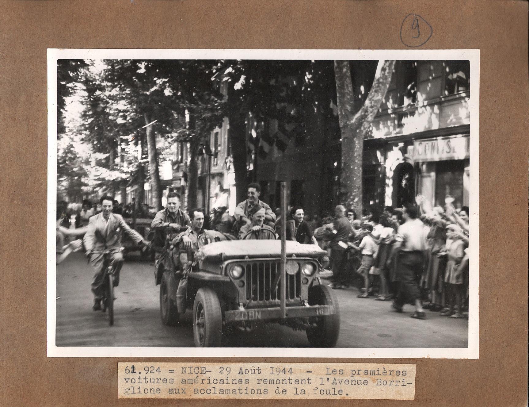 NICE 1944 34