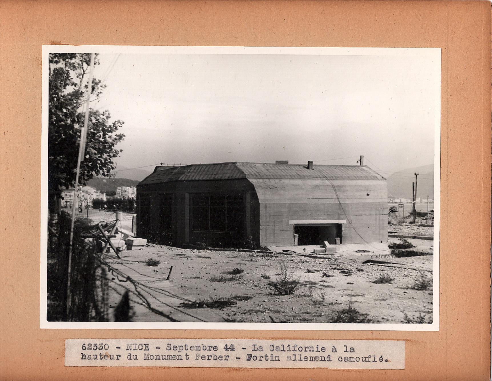 NICE 1944 105