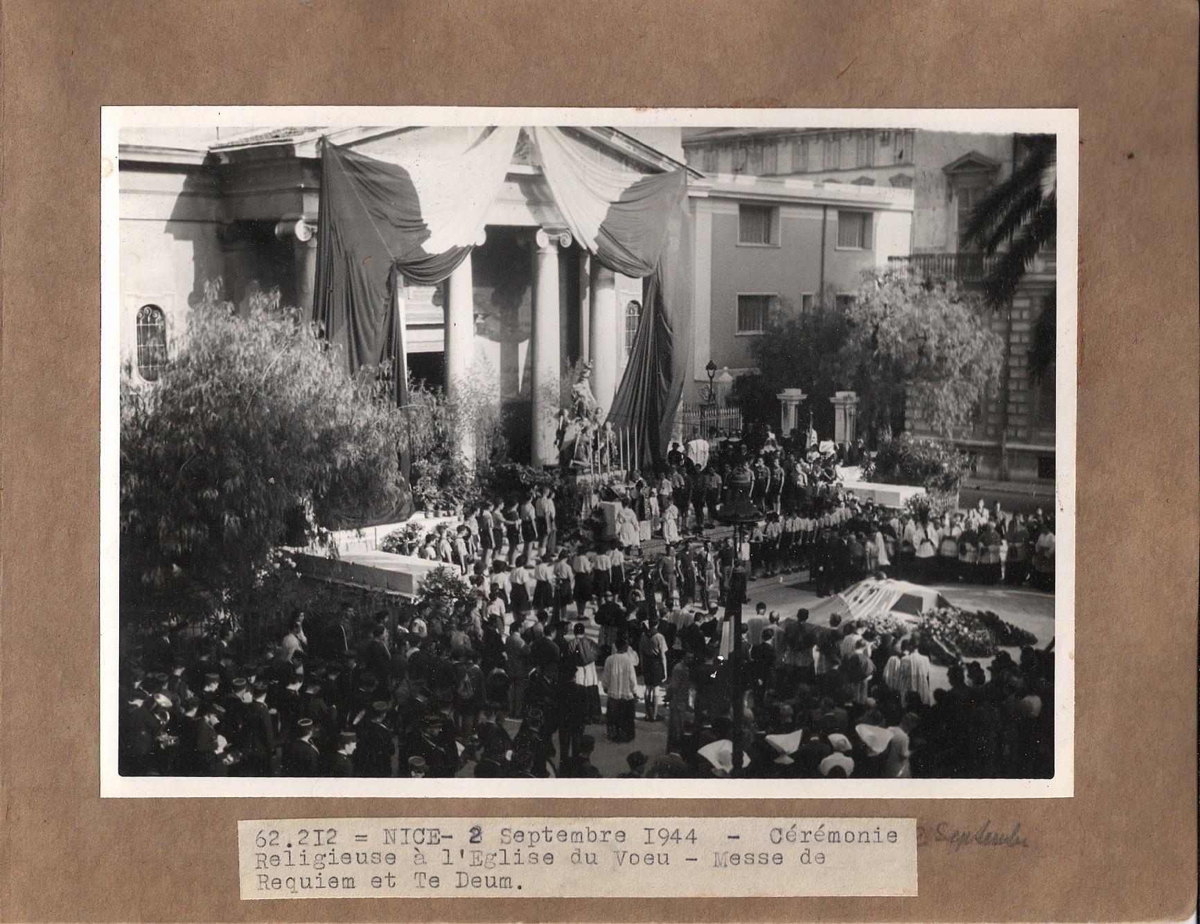 NICE 1944 36