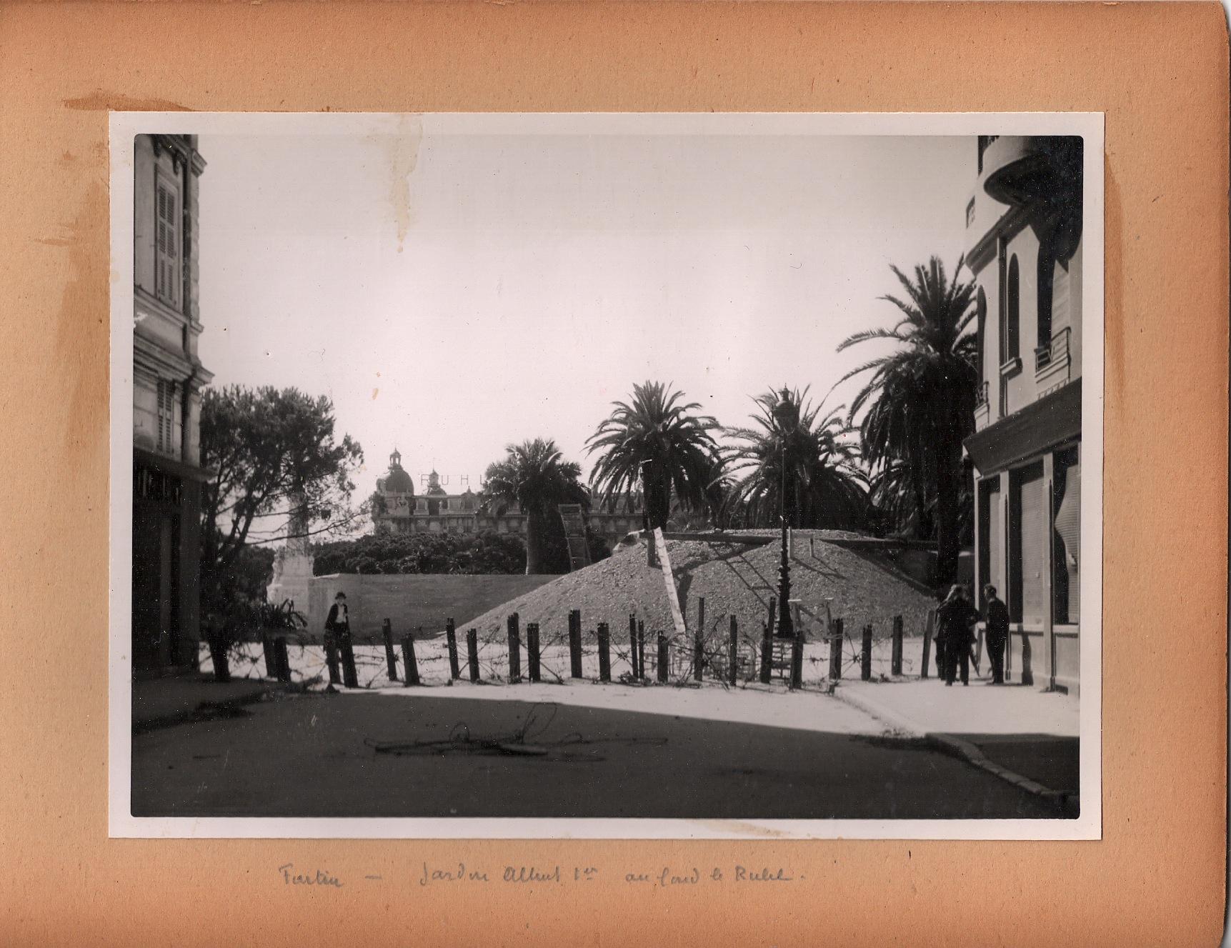 NICE 1944 24