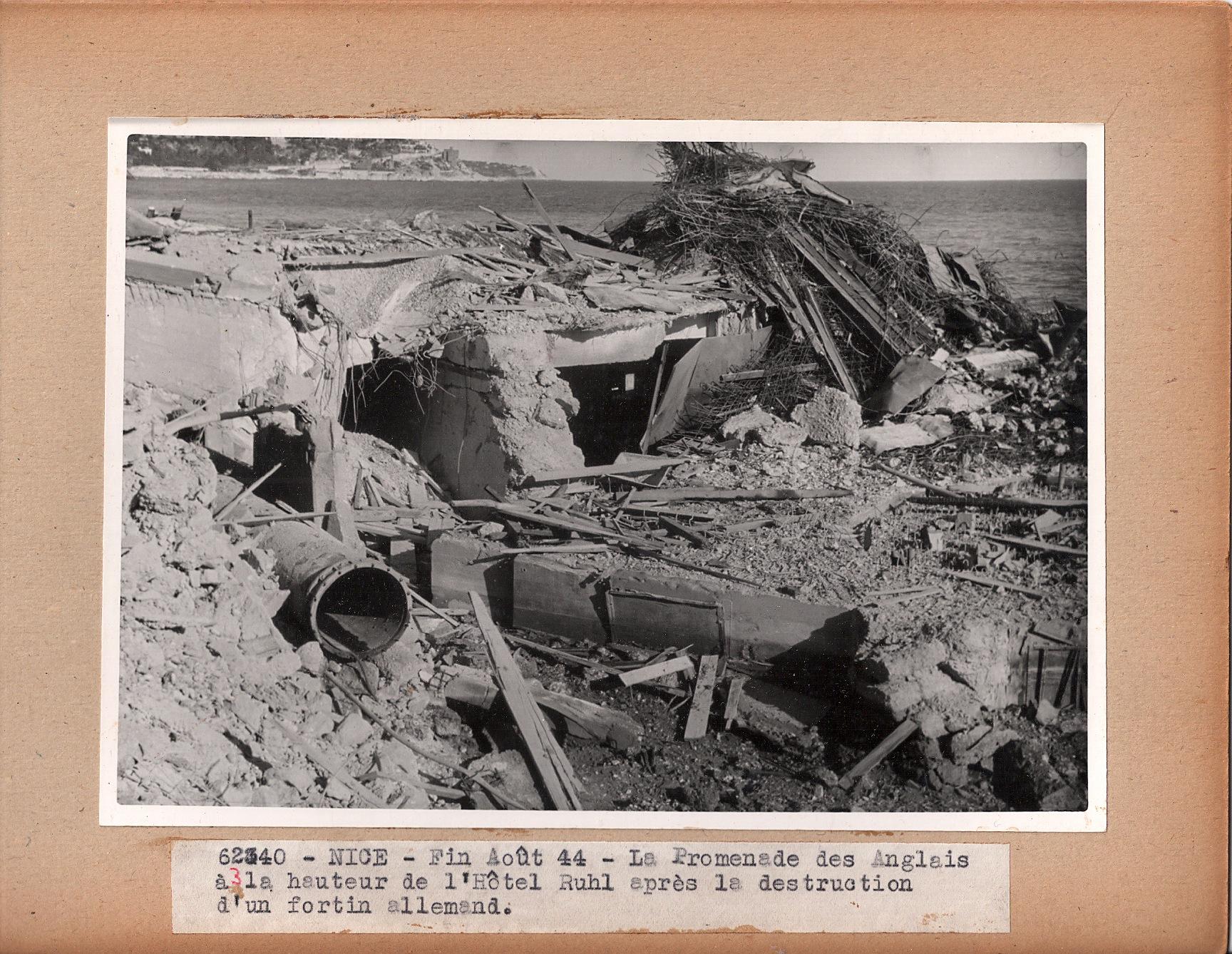 NICE 1944 97