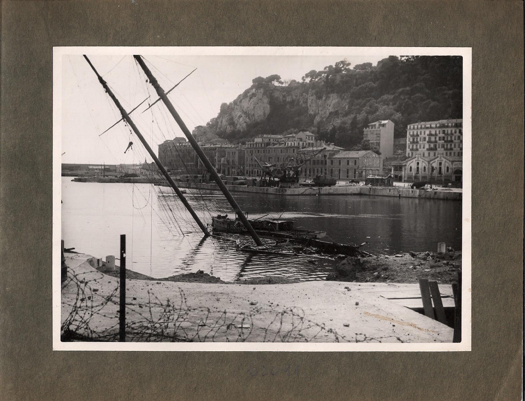 NICE 1944 10