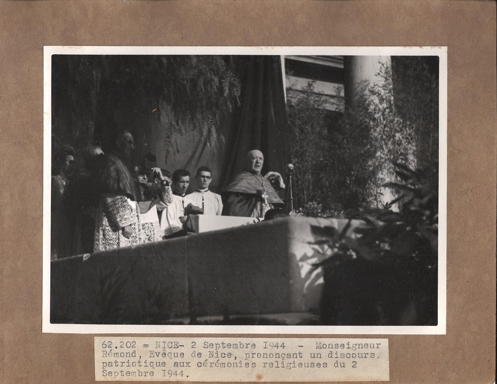 NICE 1944 38