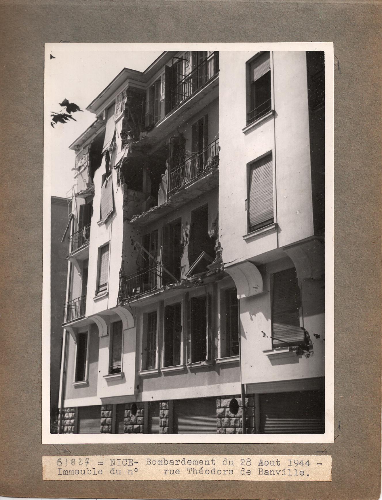 NICE 1944 62