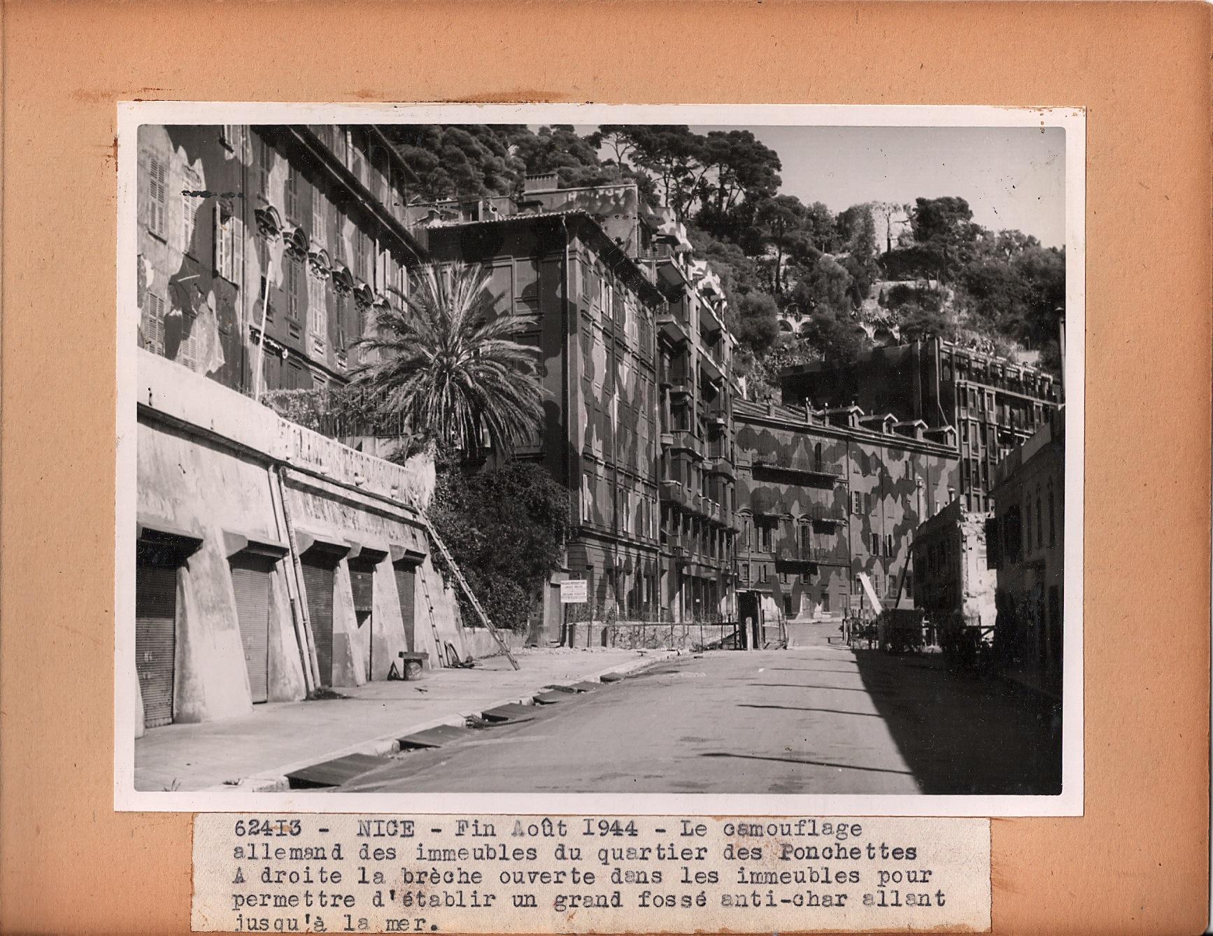 NICE 1944 87
