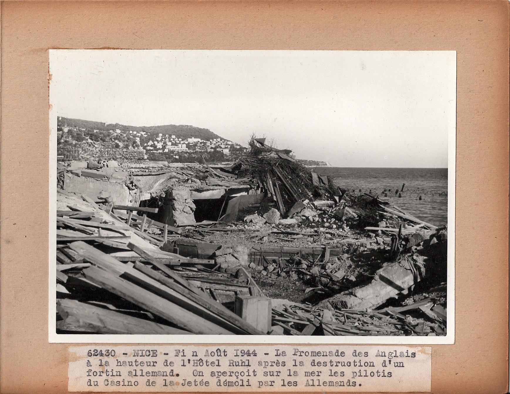 NICE 1944 96