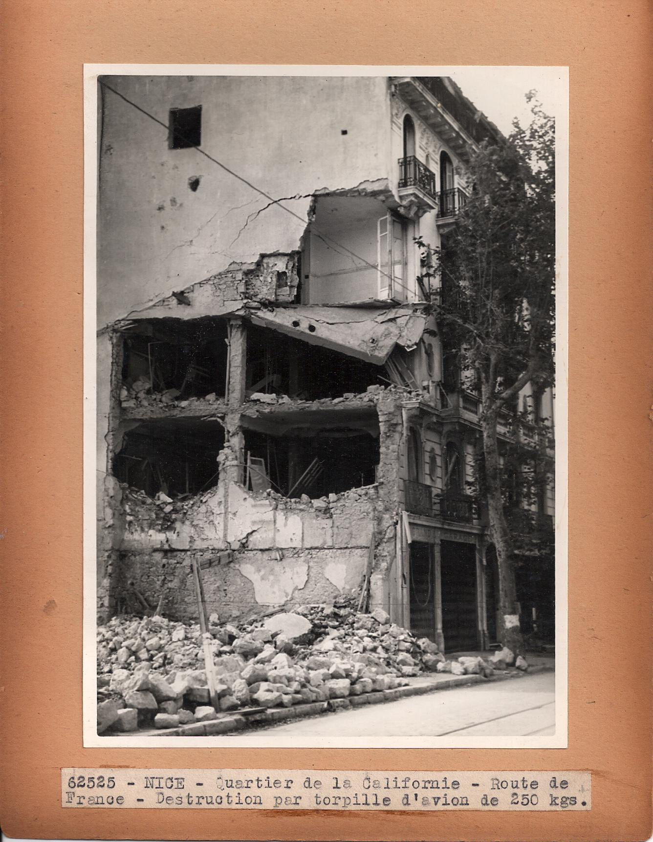 NICE 1944 76