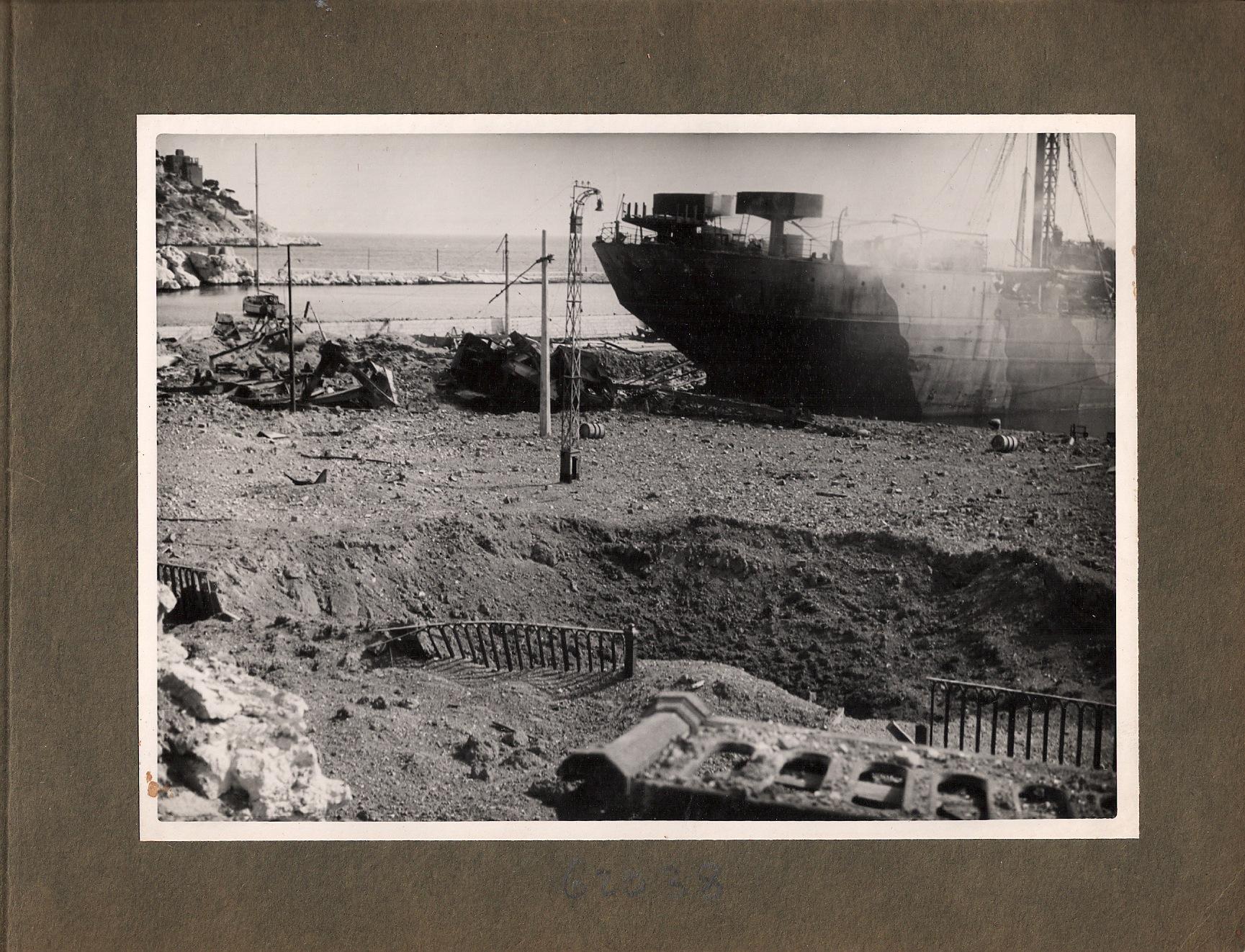 NICE 1944 1