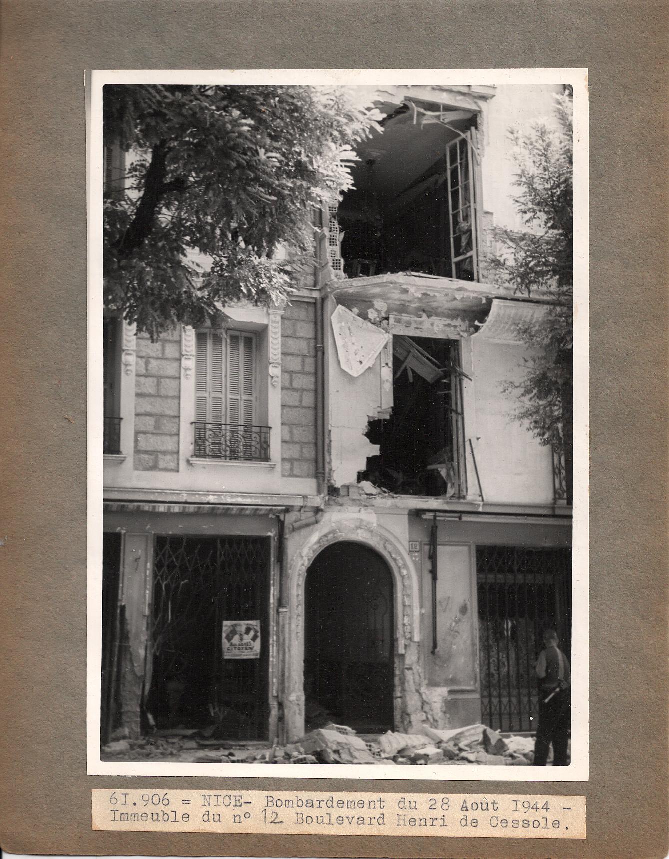 NICE 1944 58