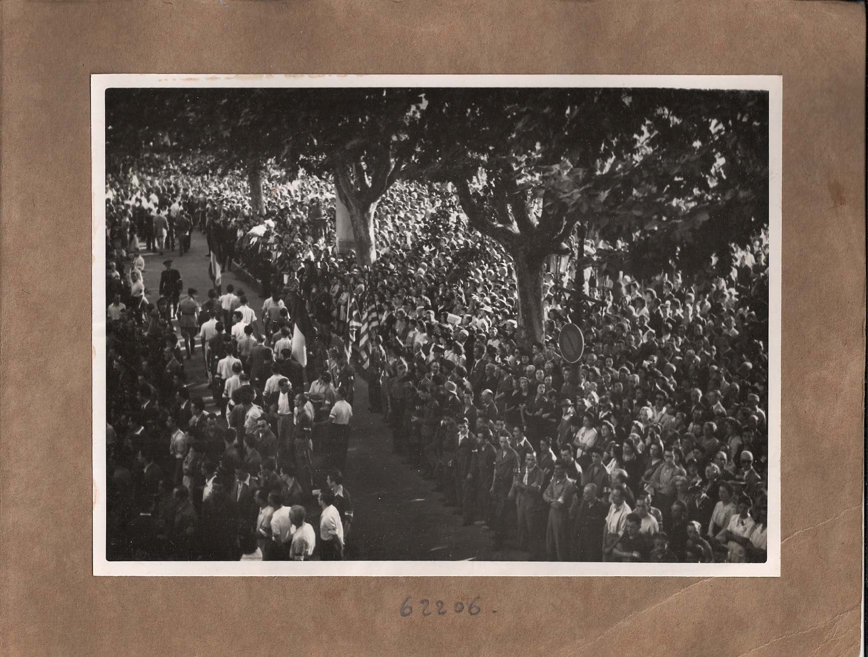 NICE 1944 40