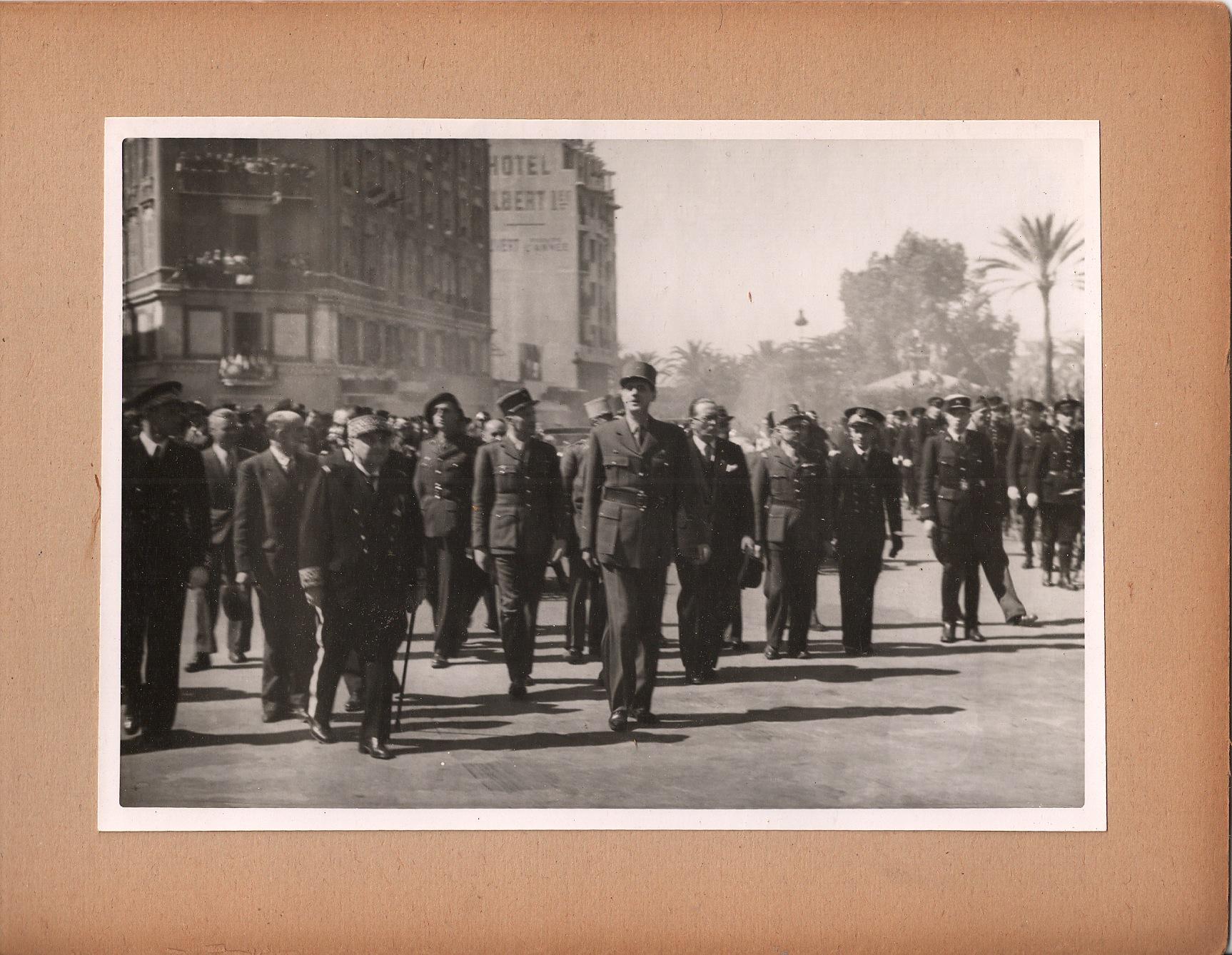 NICE 1944 118