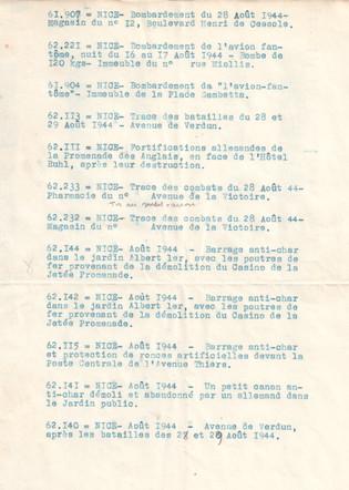 2 NICE 1944 .jpg