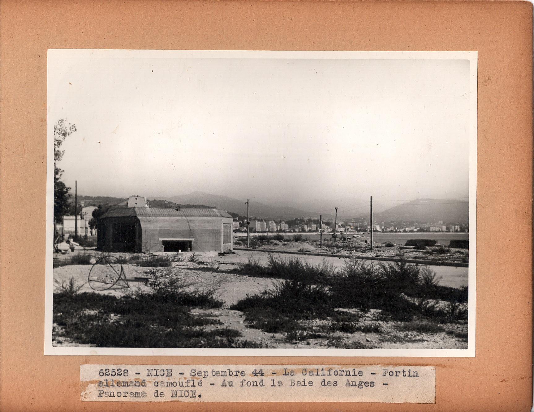 NICE 1944 77