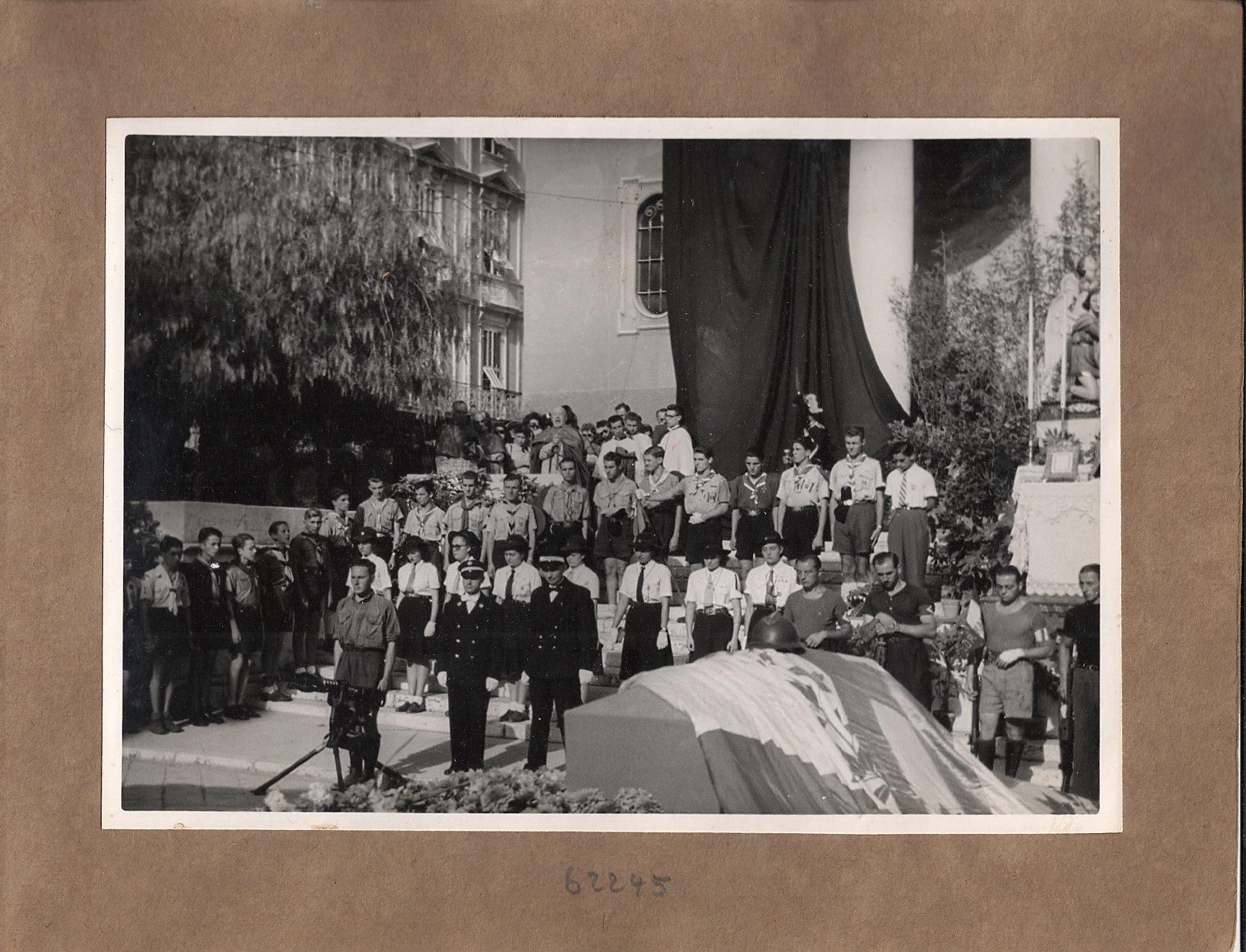NICE 1944 39