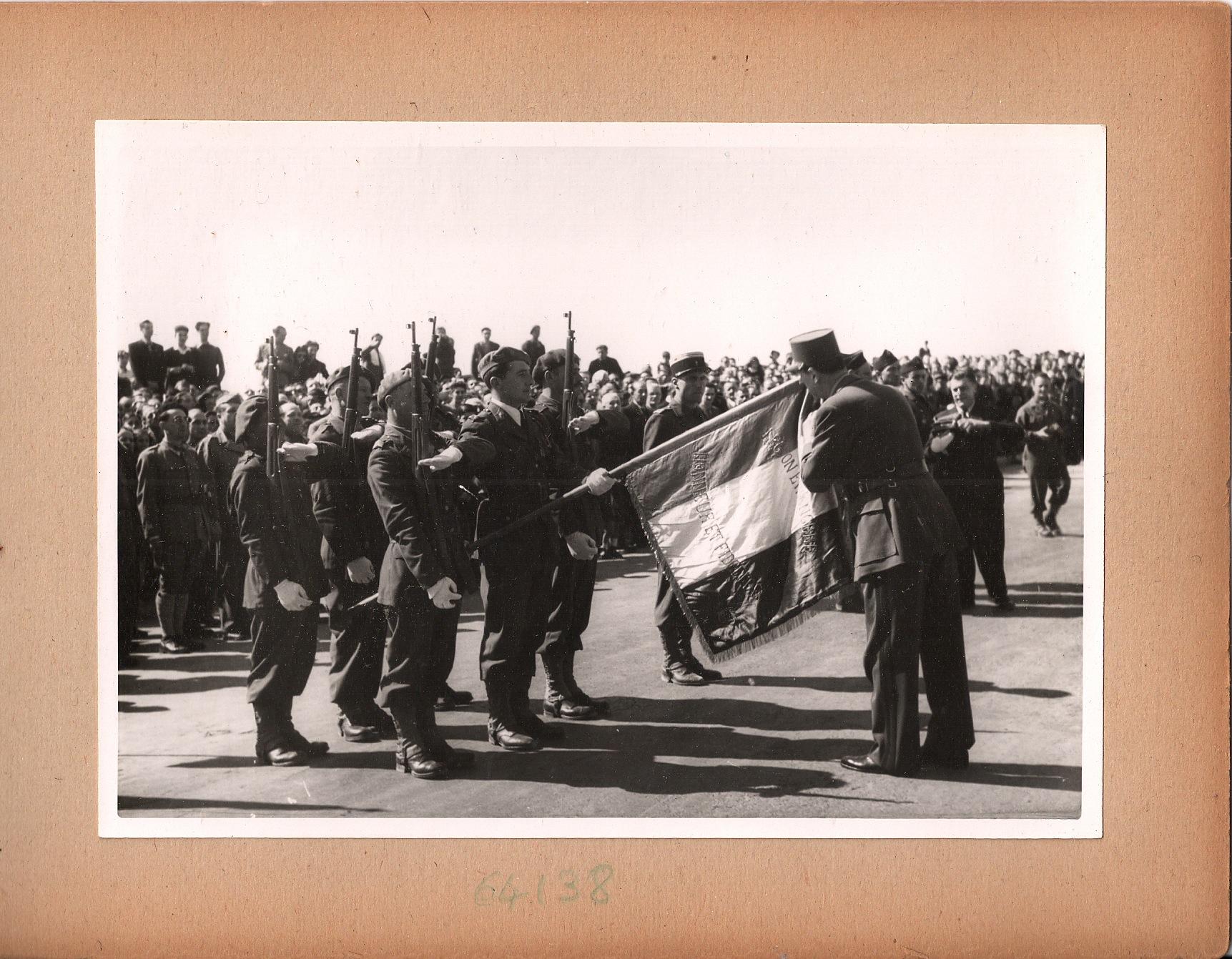 NICE 1944 114
