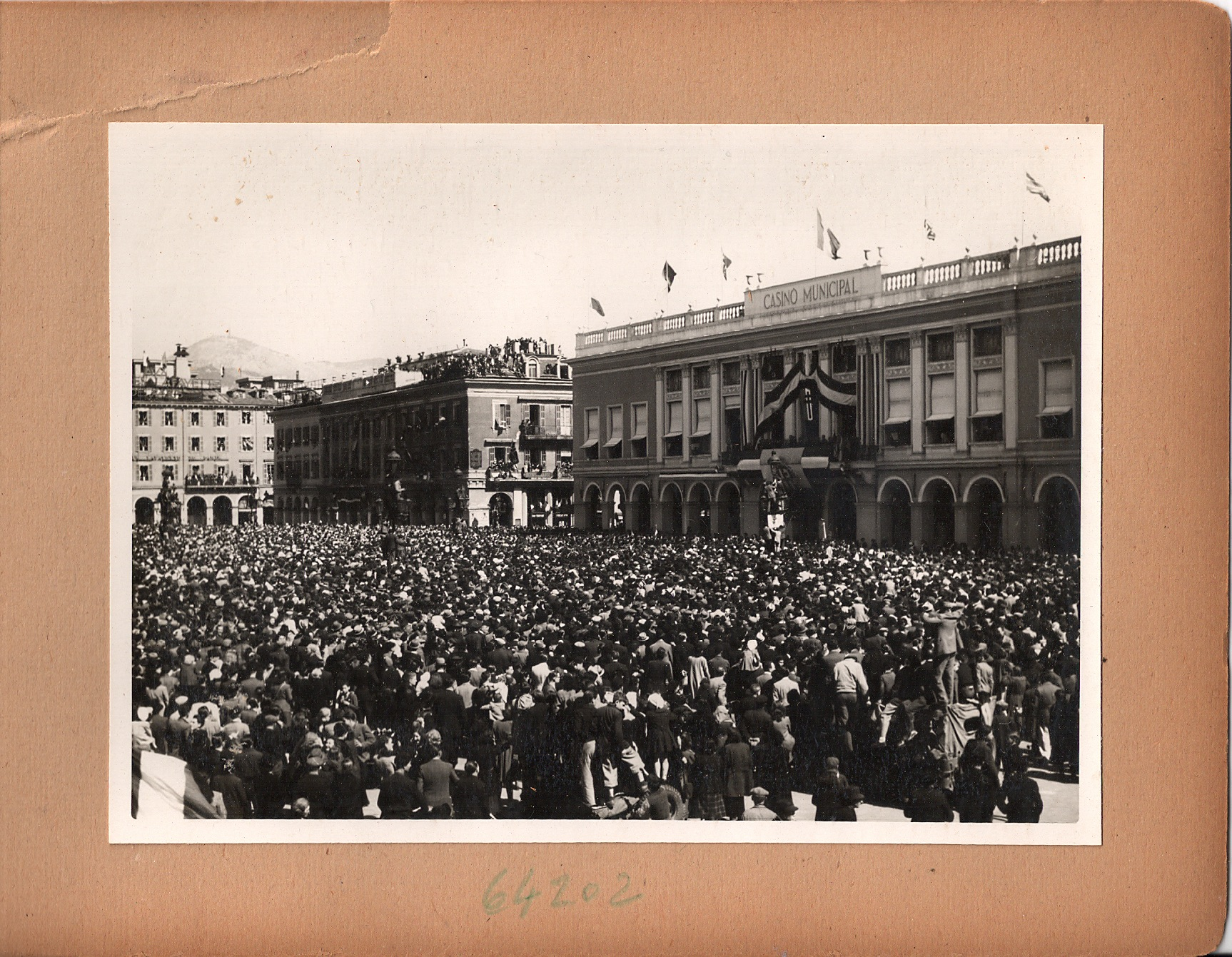 NICE 1944 120