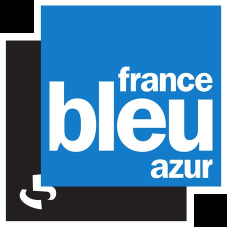 Entrevista Cultura Viva sus frança blu lou 20/04/2018