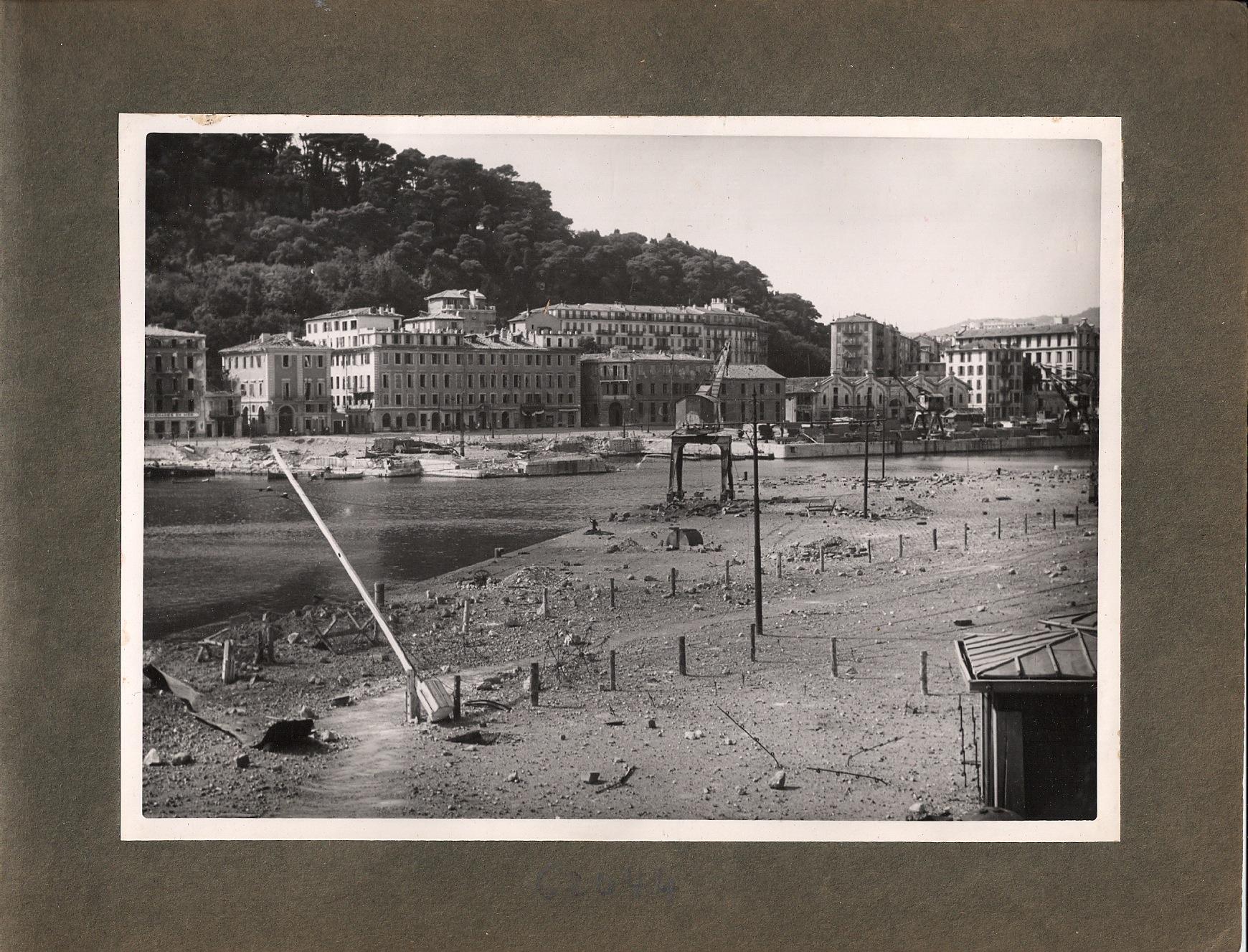 NICE 1944 9