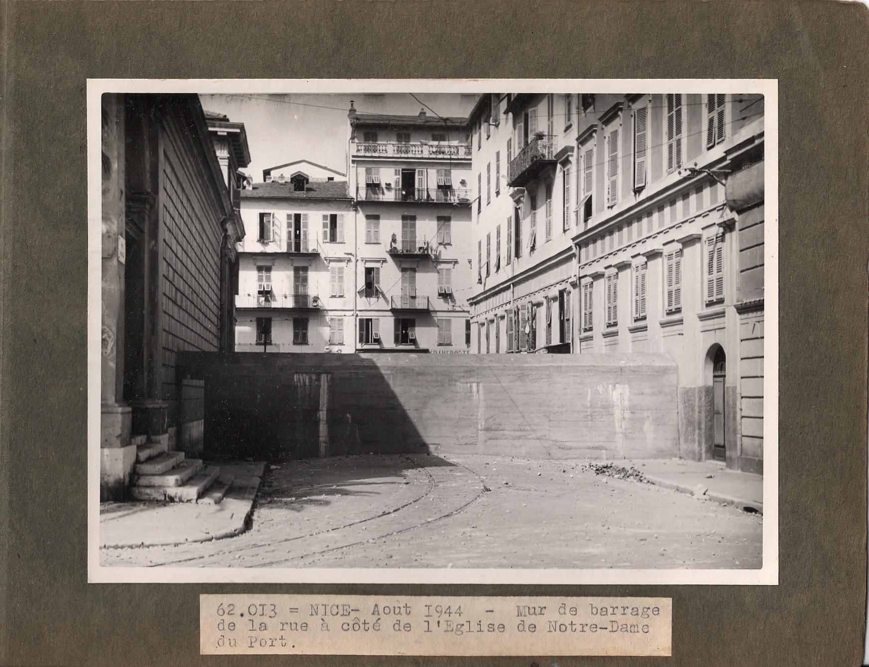 NICE 1944 70